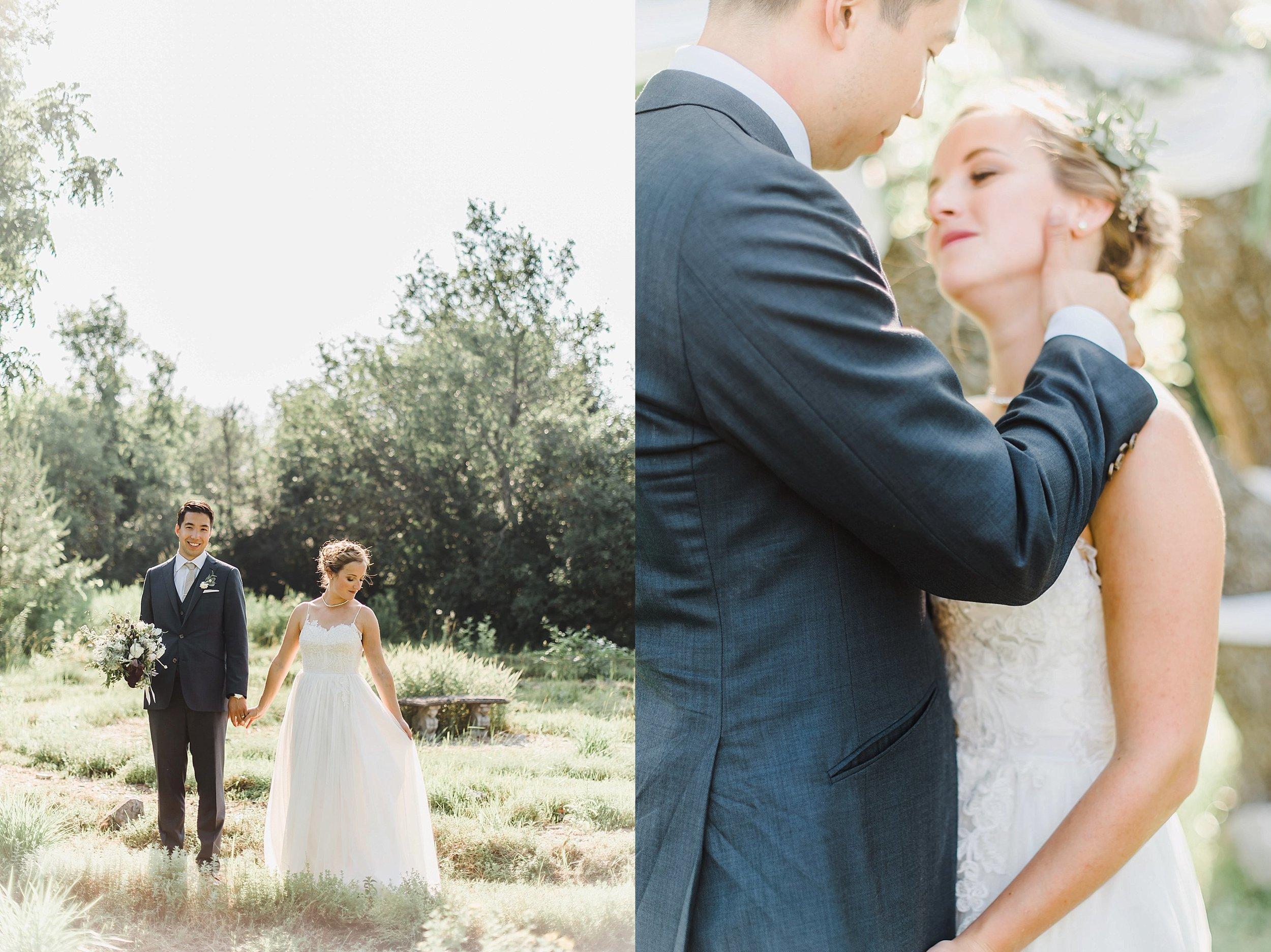 light airy indie fine art ottawa wedding photographer | Ali and Batoul Photography_0847.jpg