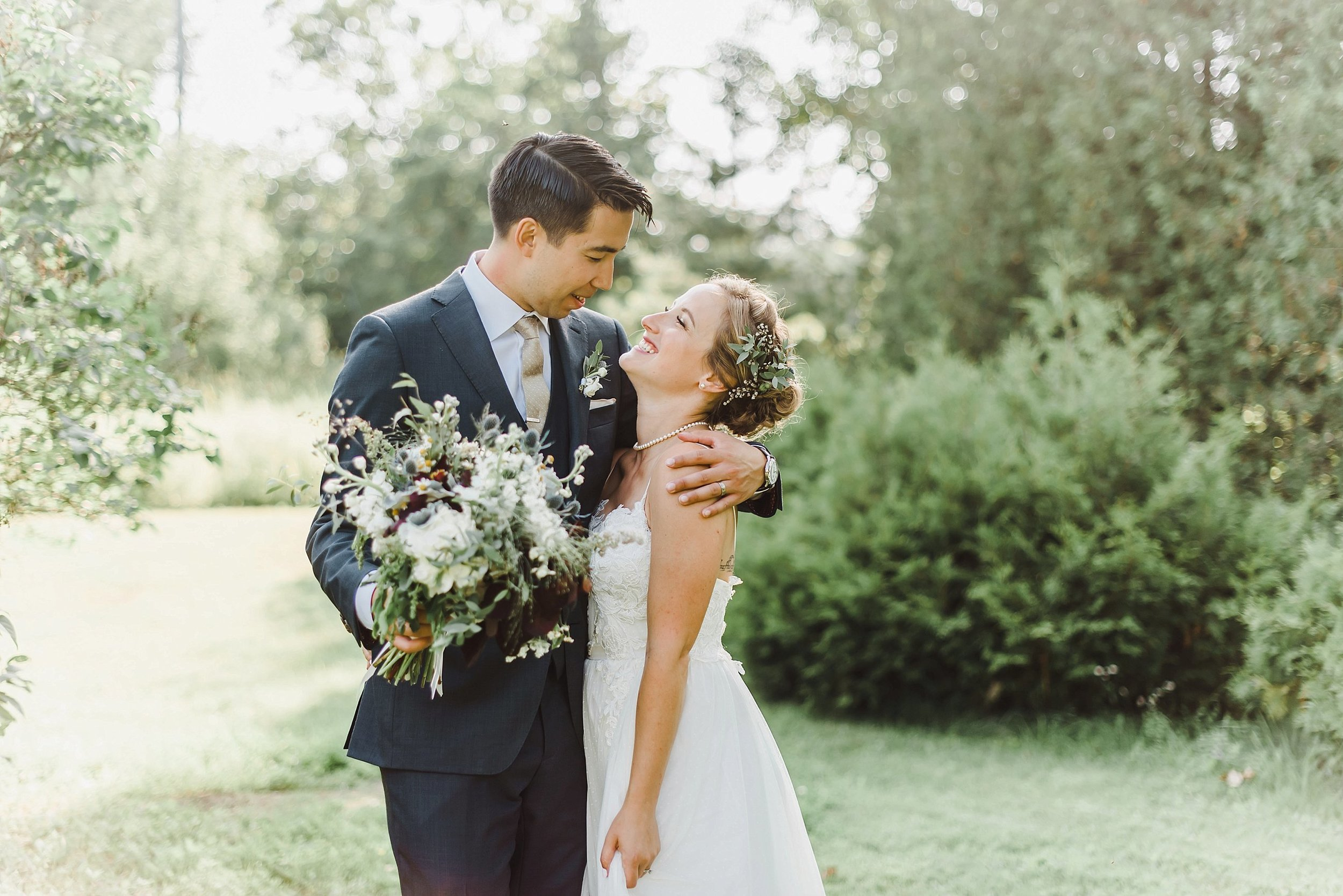 light airy indie fine art ottawa wedding photographer | Ali and Batoul Photography_0851.jpg