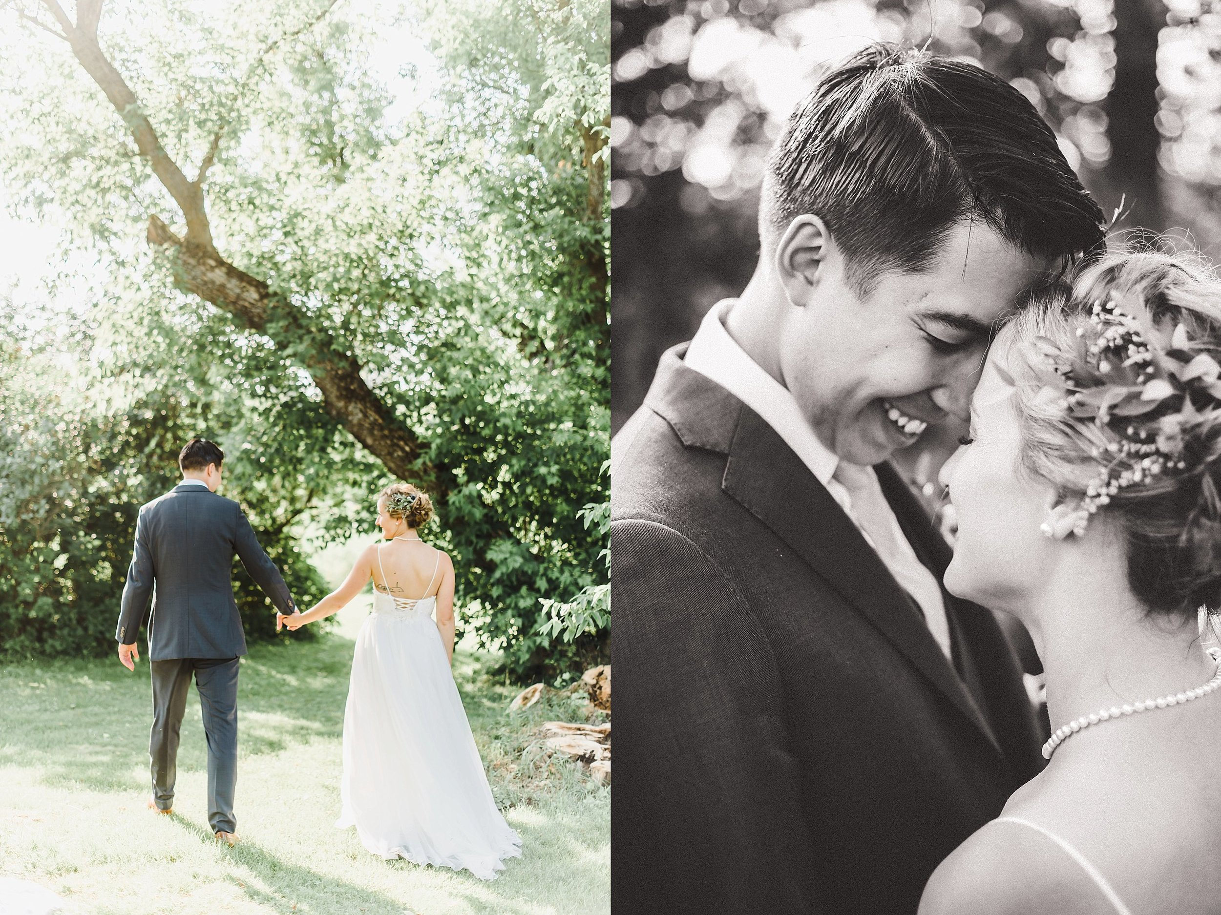 light airy indie fine art ottawa wedding photographer | Ali and Batoul Photography_0850.jpg