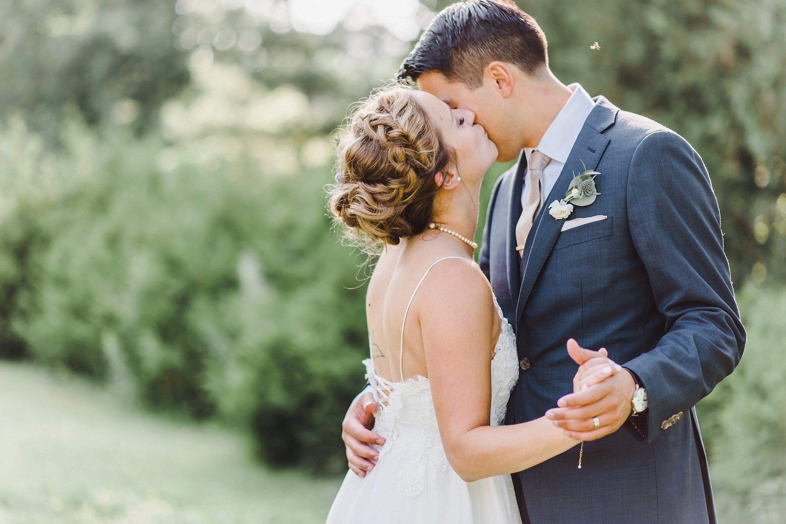 light airy indie fine art ottawa wedding photographer | Ali and Batoul Photography_0853.jpg