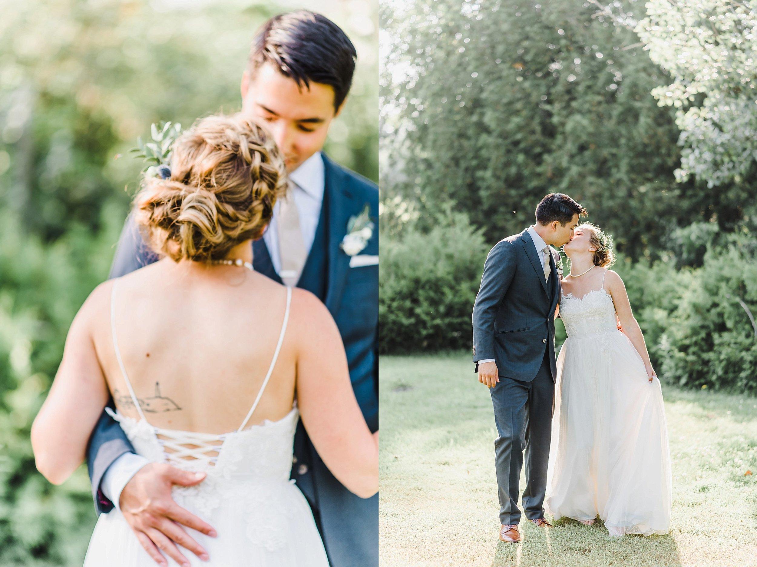 light airy indie fine art ottawa wedding photographer | Ali and Batoul Photography_0854.jpg