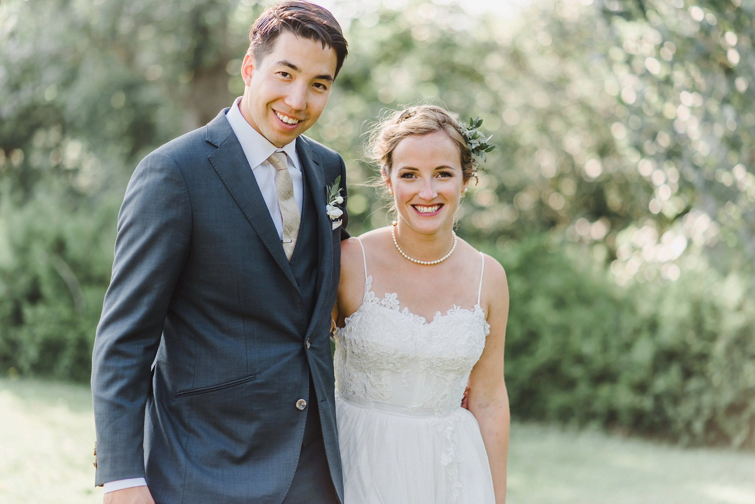 light airy indie fine art ottawa wedding photographer | Ali and Batoul Photography_0856.jpg