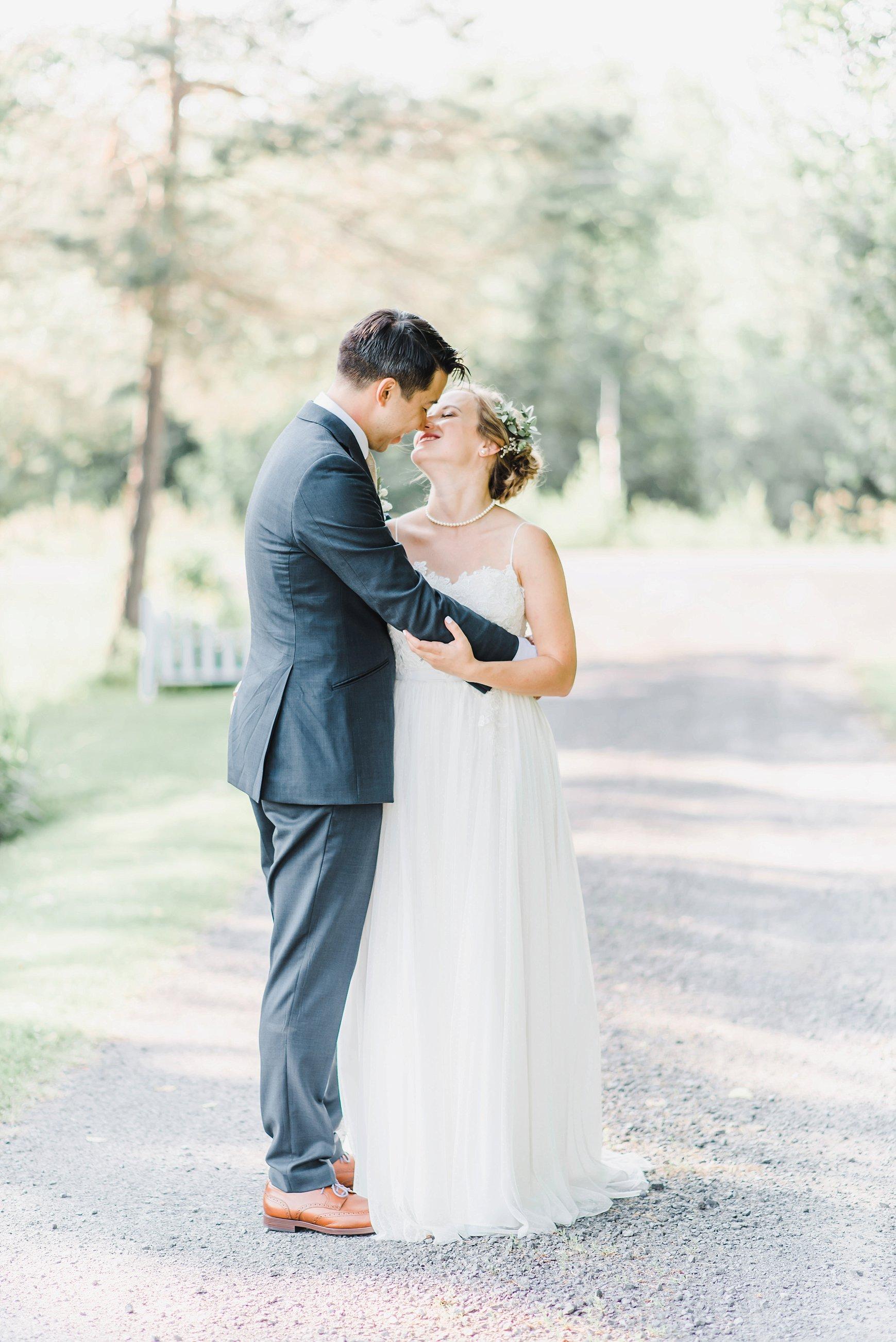 light airy indie fine art ottawa wedding photographer | Ali and Batoul Photography_0857.jpg