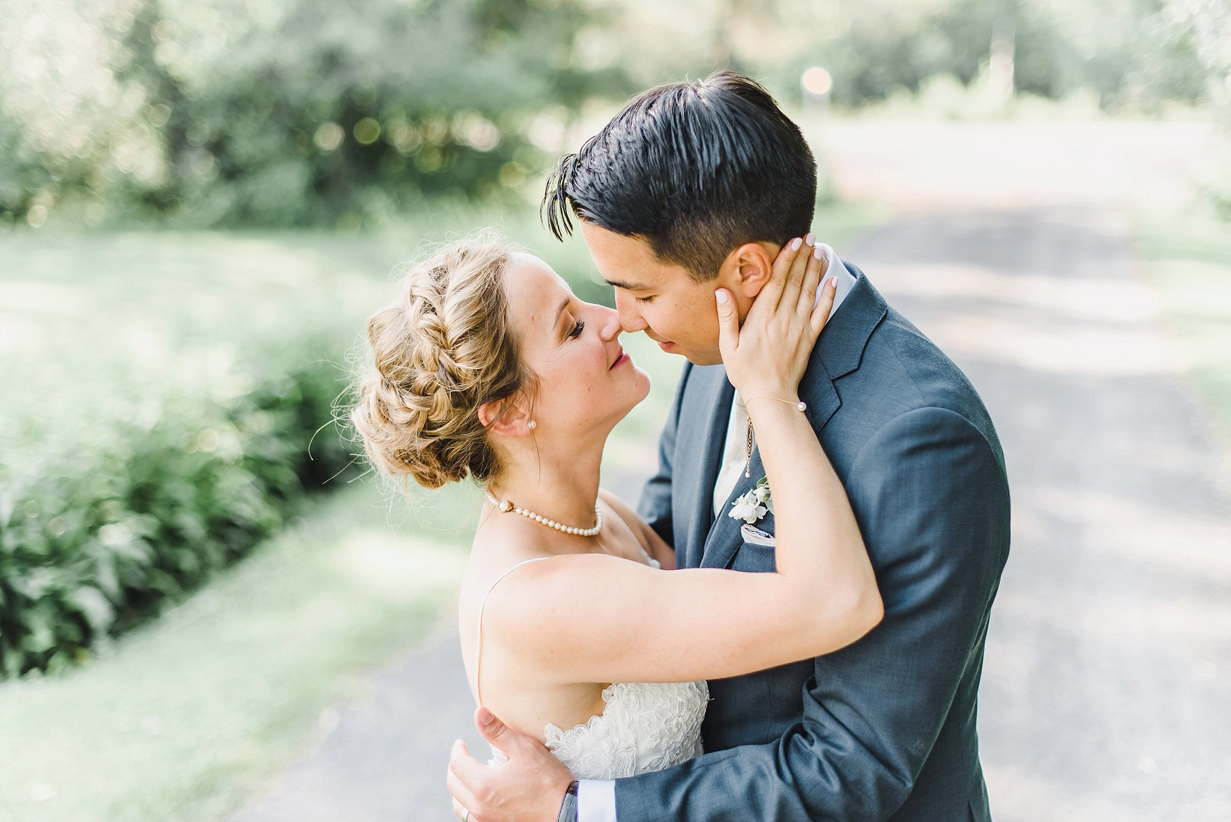 light airy indie fine art ottawa wedding photographer | Ali and Batoul Photography_0858.jpg