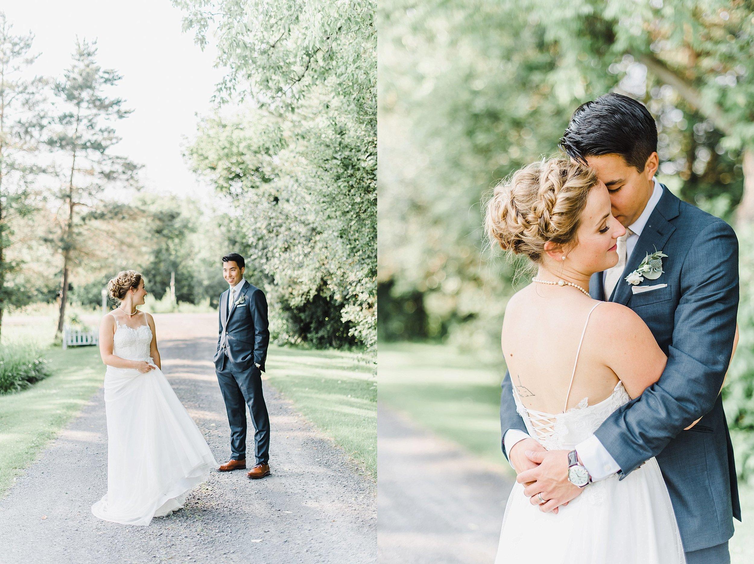 light airy indie fine art ottawa wedding photographer | Ali and Batoul Photography_0859.jpg