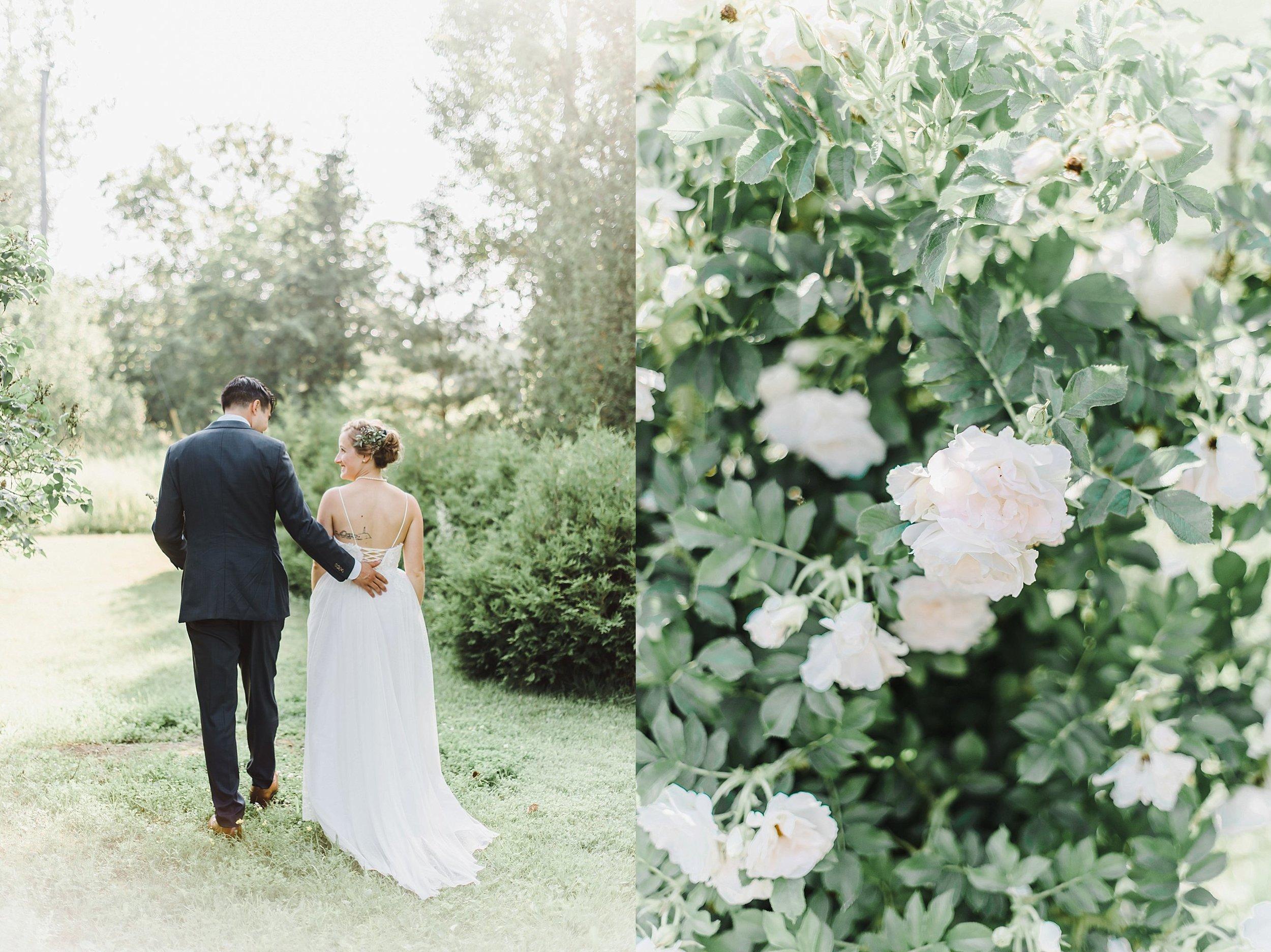 light airy indie fine art ottawa wedding photographer | Ali and Batoul Photography_0860.jpg