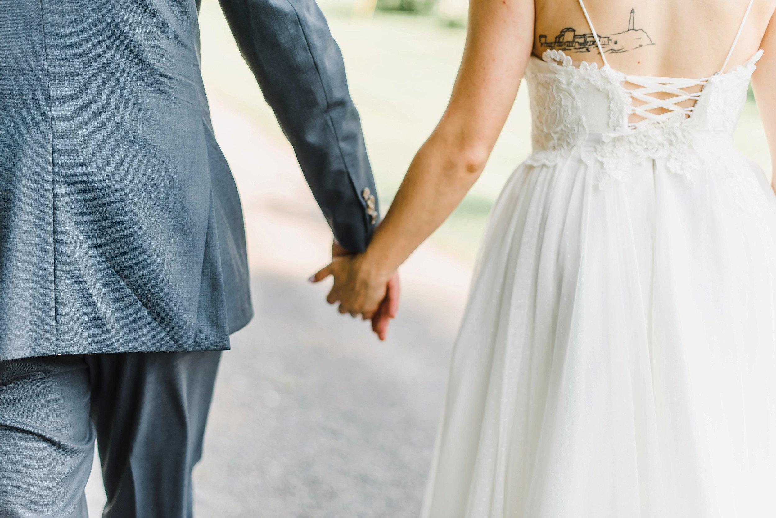 light airy indie fine art ottawa wedding photographer | Ali and Batoul Photography_0862.jpg
