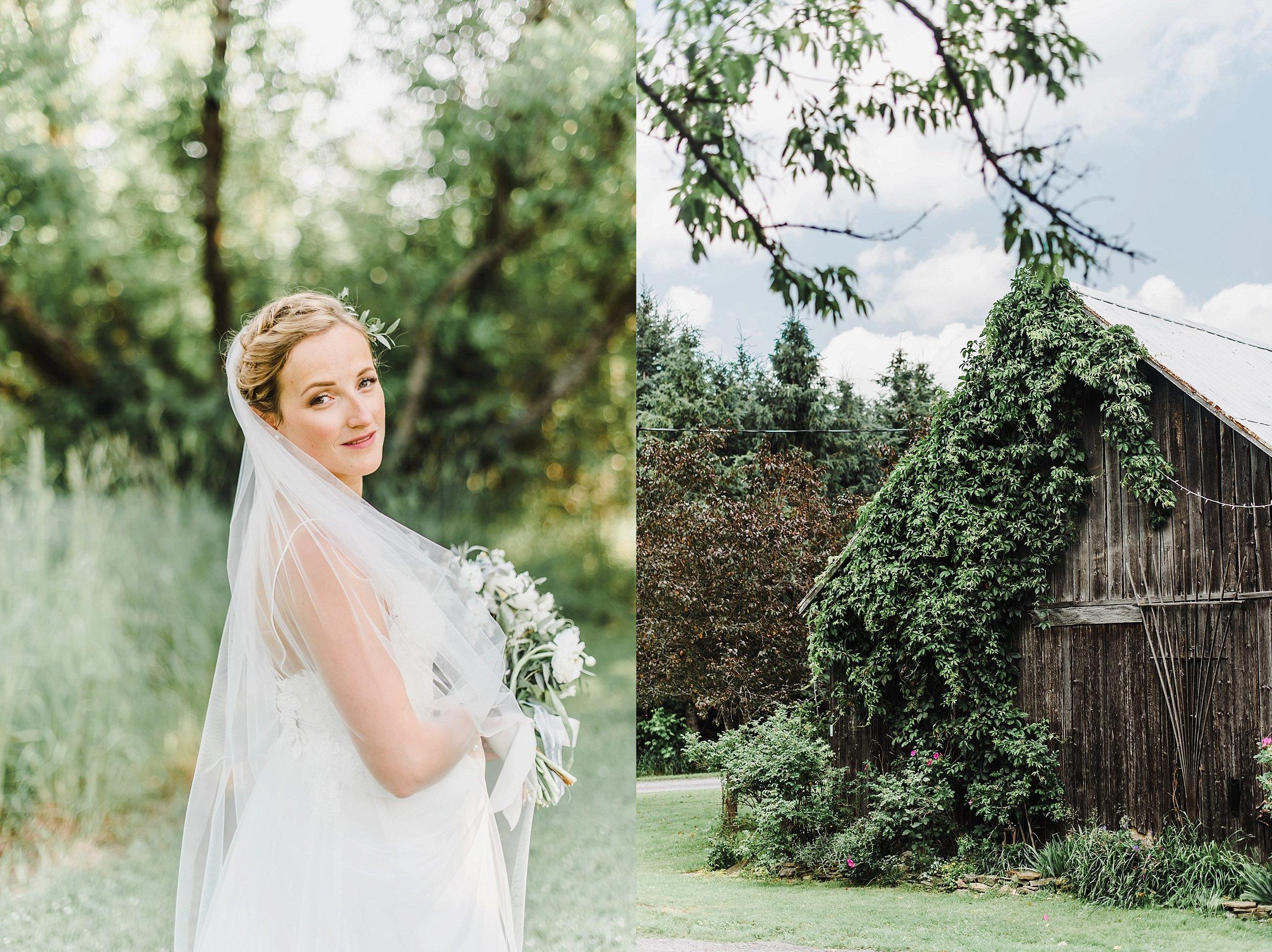 light airy indie fine art ottawa wedding photographer | Ali and Batoul Photography_0865.jpg