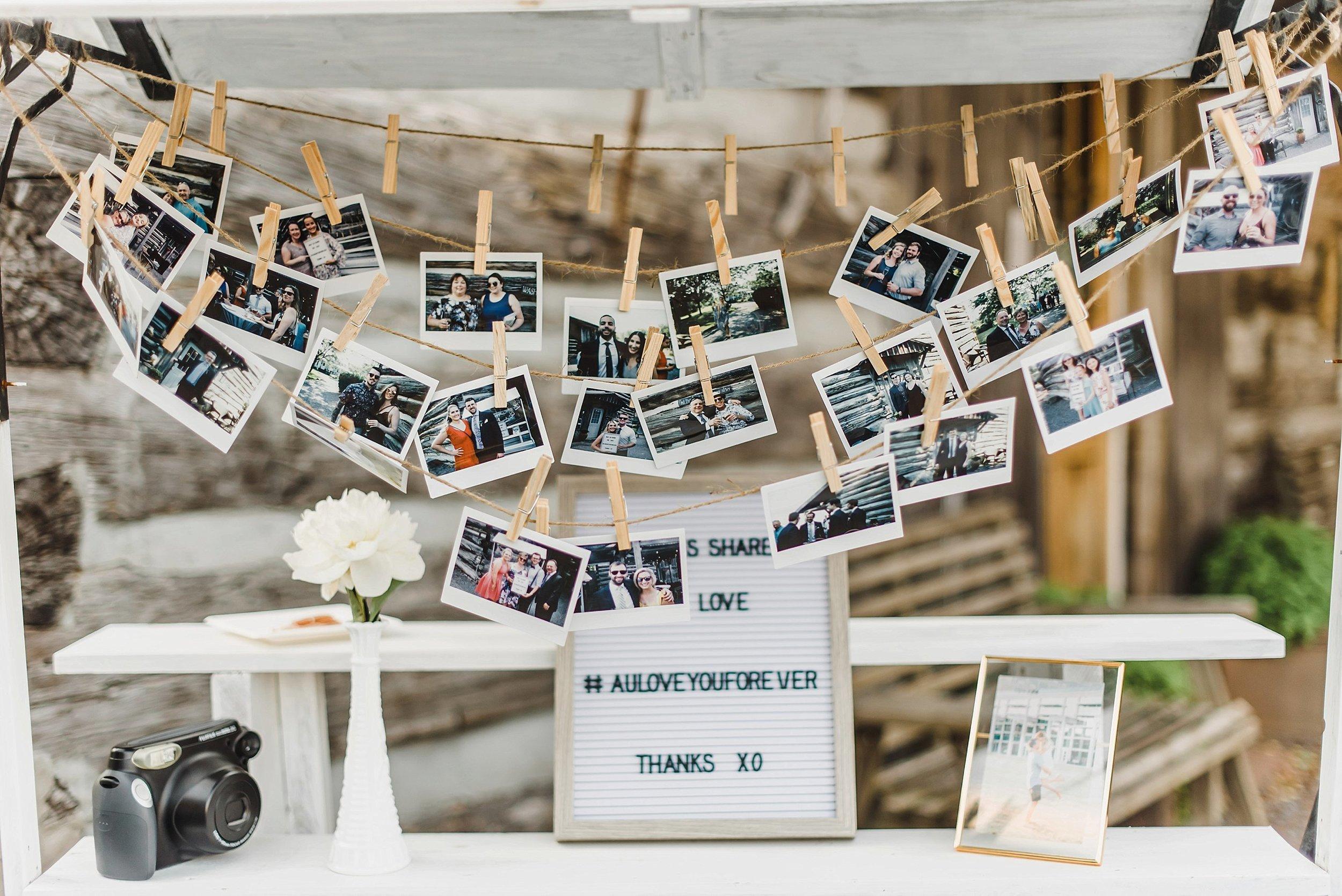 light airy indie fine art ottawa wedding photographer | Ali and Batoul Photography_0870.jpg