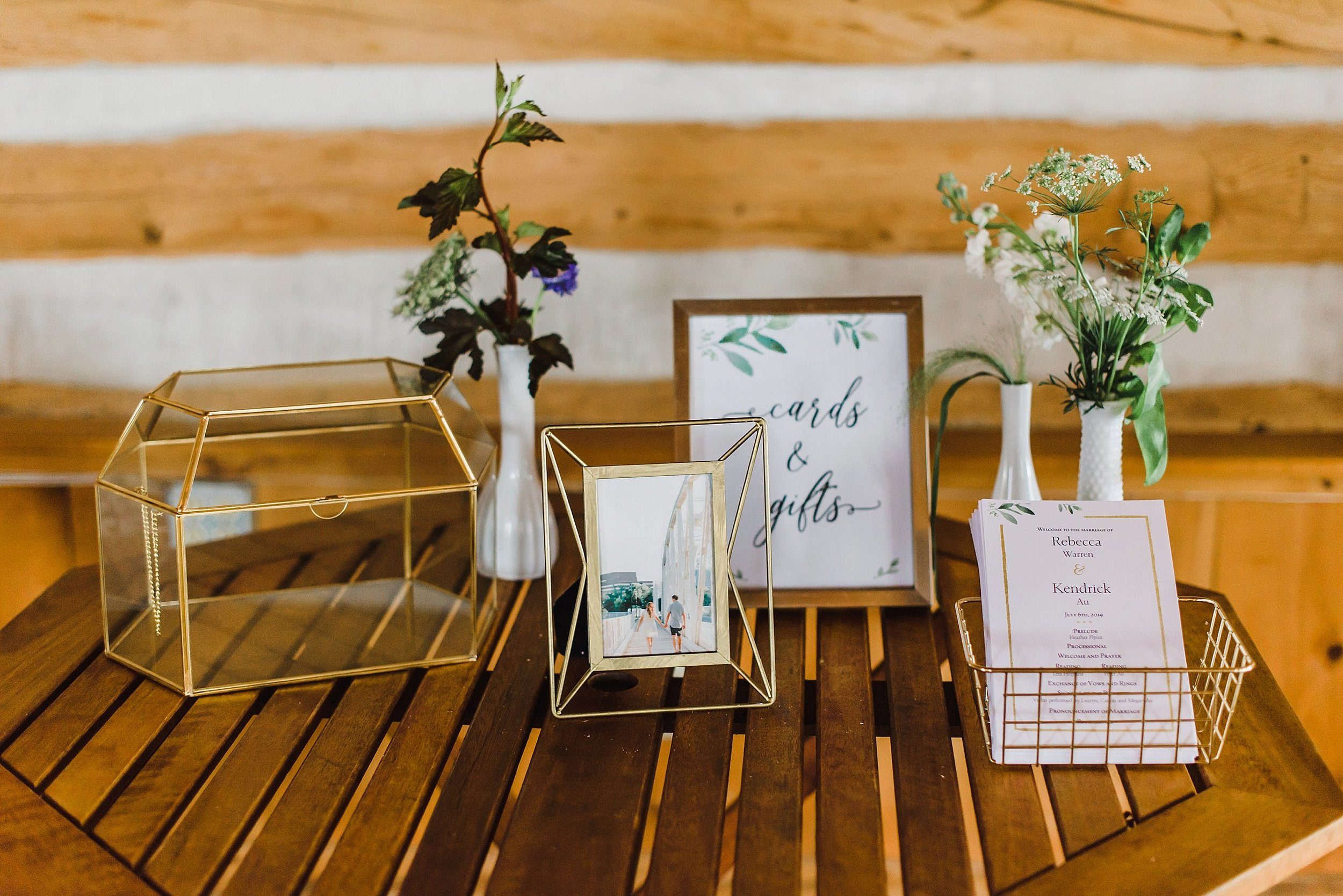 light airy indie fine art ottawa wedding photographer | Ali and Batoul Photography_0869.jpg