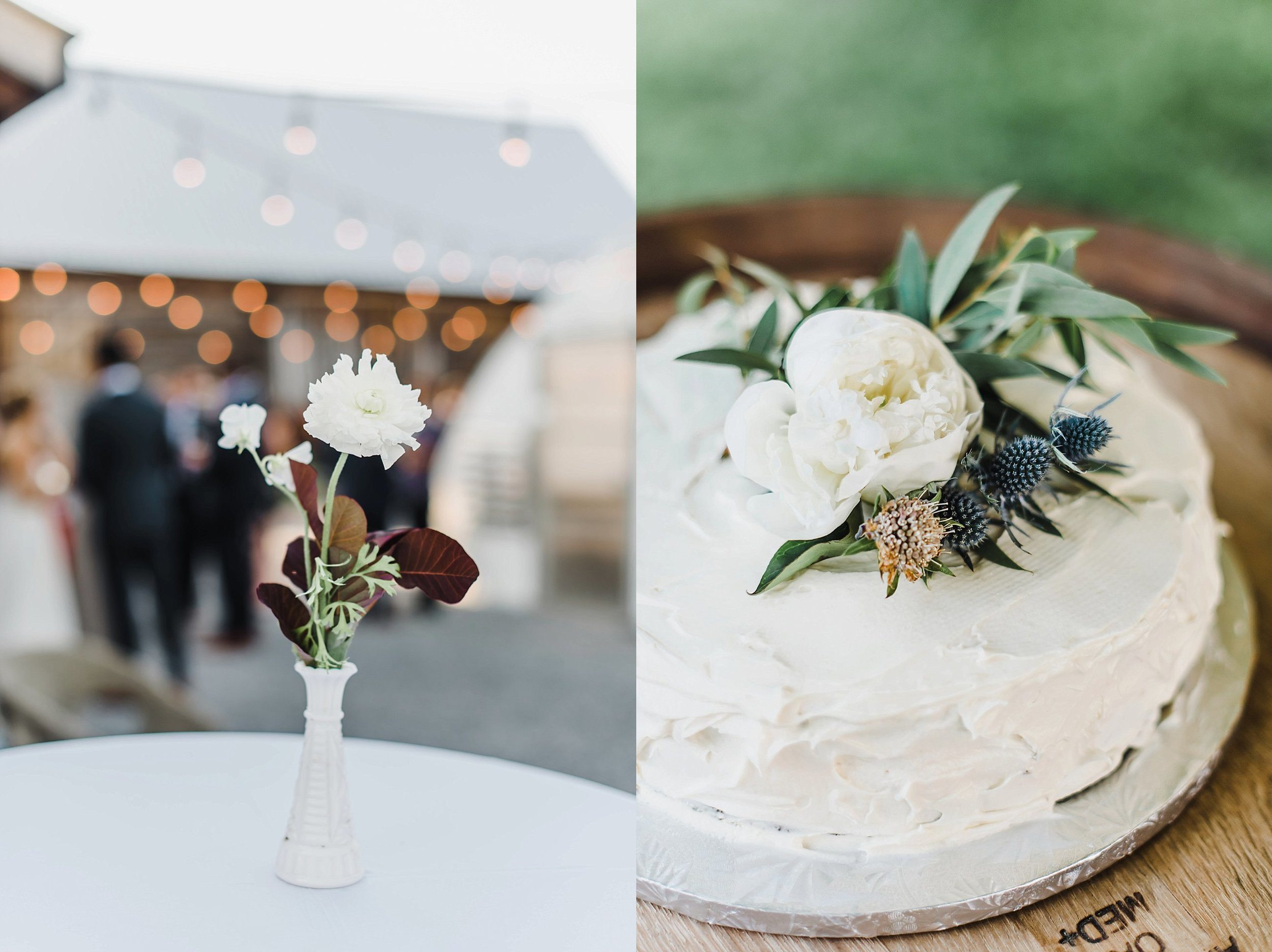 light airy indie fine art ottawa wedding photographer | Ali and Batoul Photography_0879.jpg