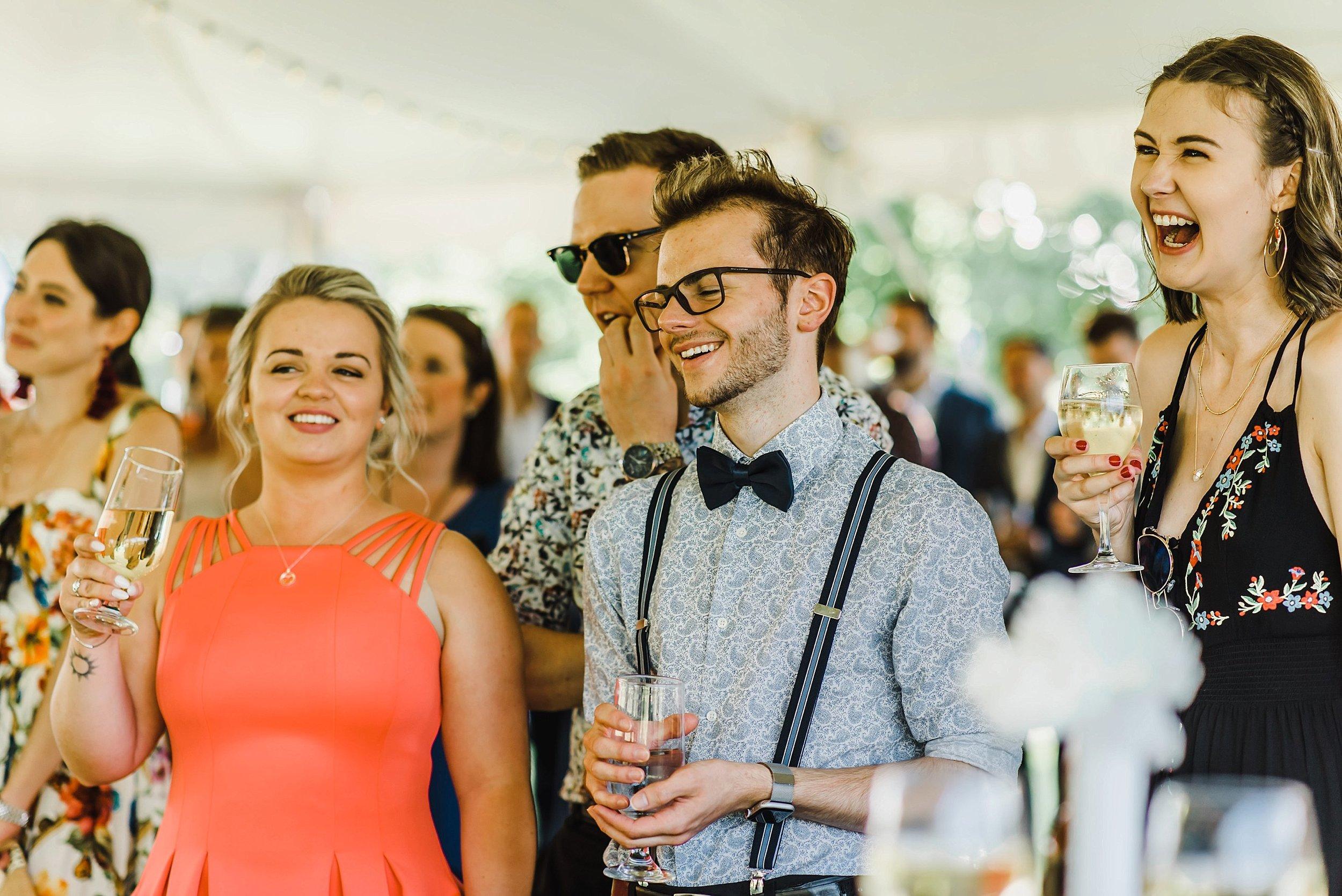 light airy indie fine art ottawa wedding photographer | Ali and Batoul Photography_0880.jpg
