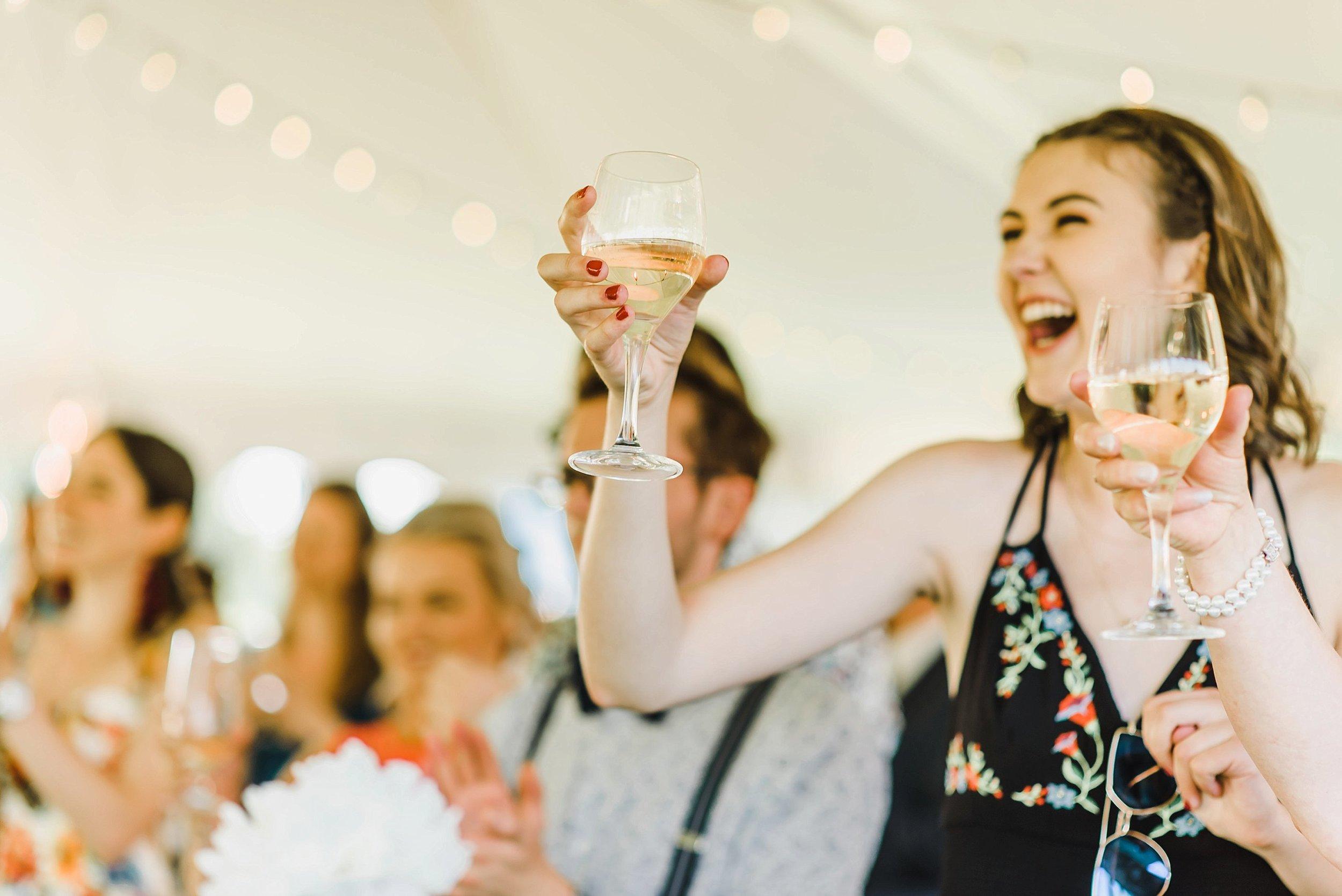 light airy indie fine art ottawa wedding photographer | Ali and Batoul Photography_0883.jpg