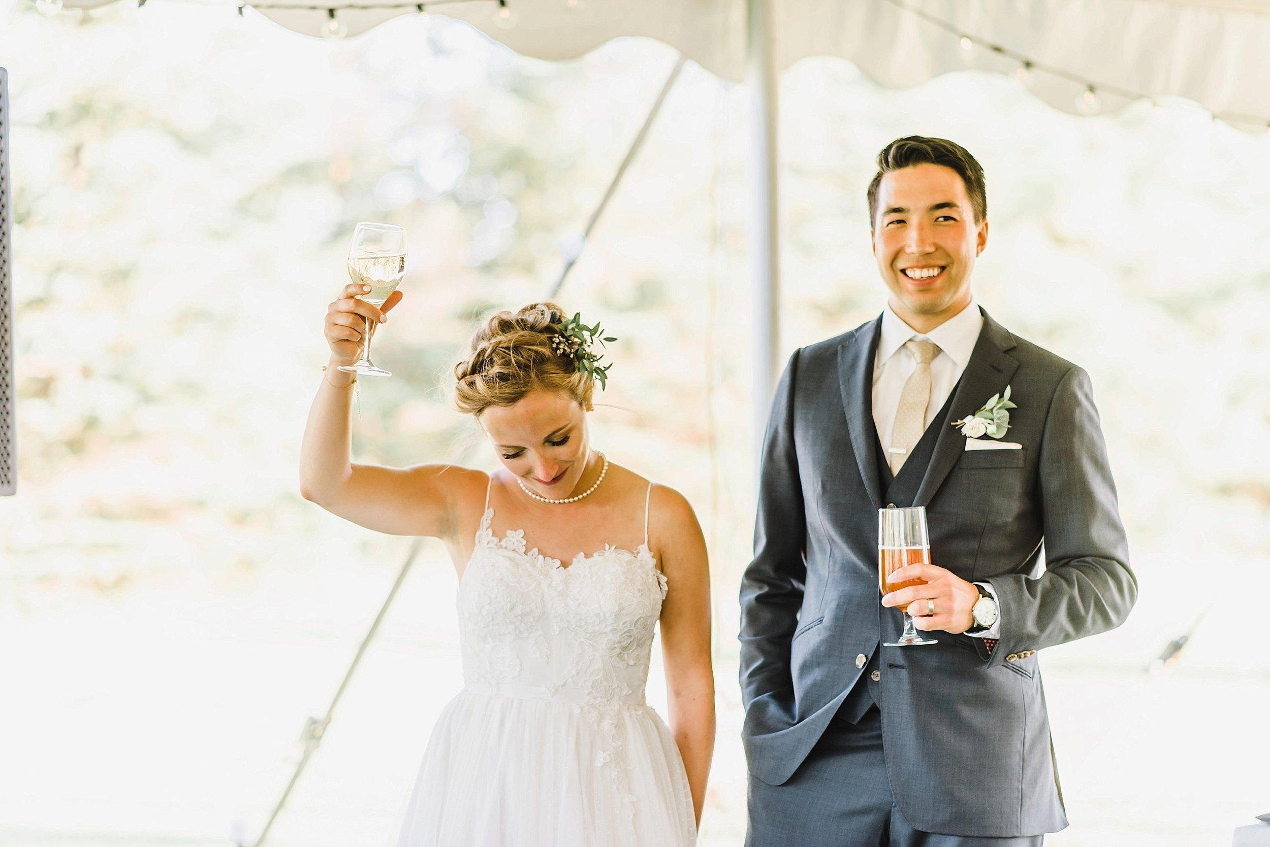 light airy indie fine art ottawa wedding photographer | Ali and Batoul Photography_0884.jpg
