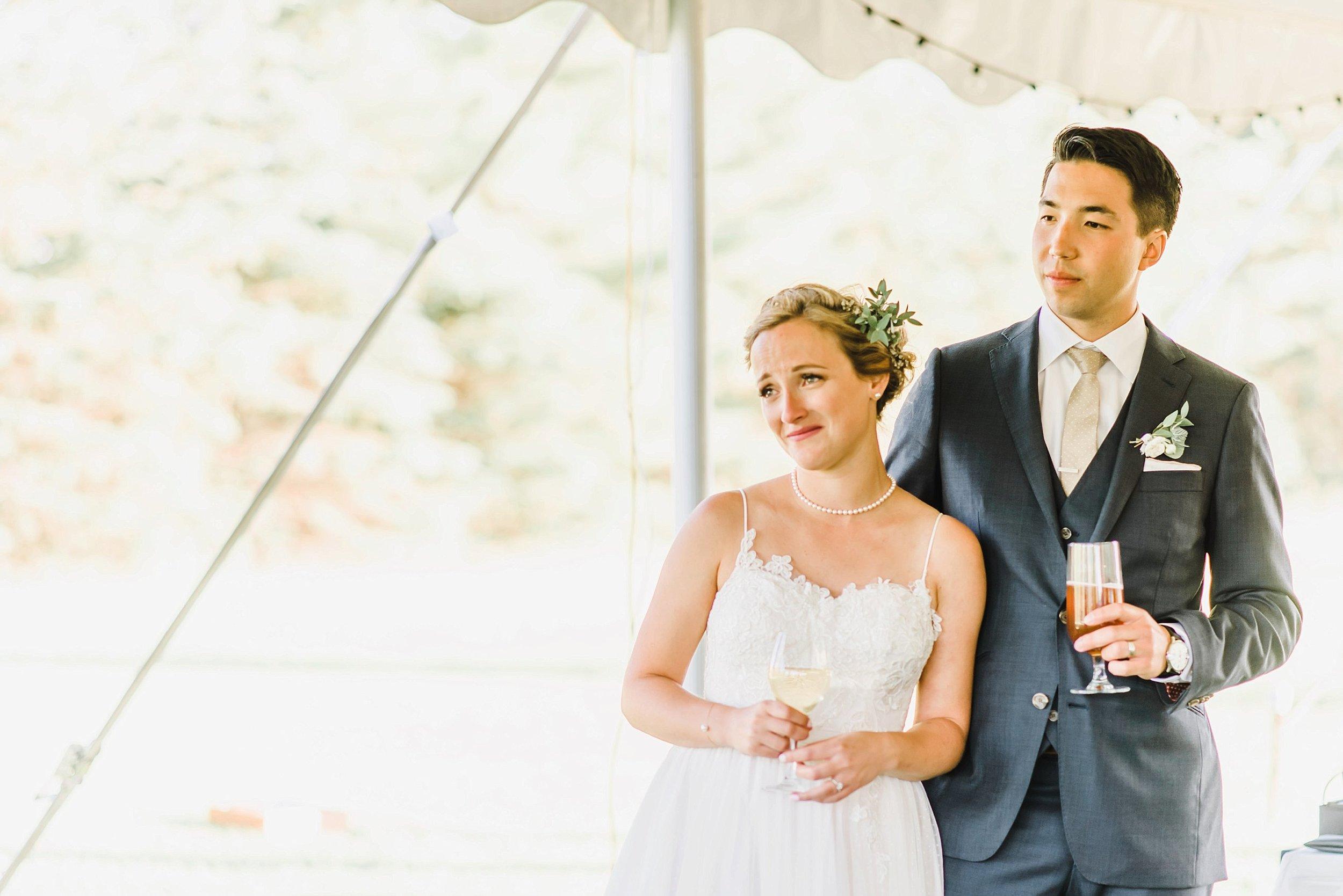 light airy indie fine art ottawa wedding photographer | Ali and Batoul Photography_0886.jpg