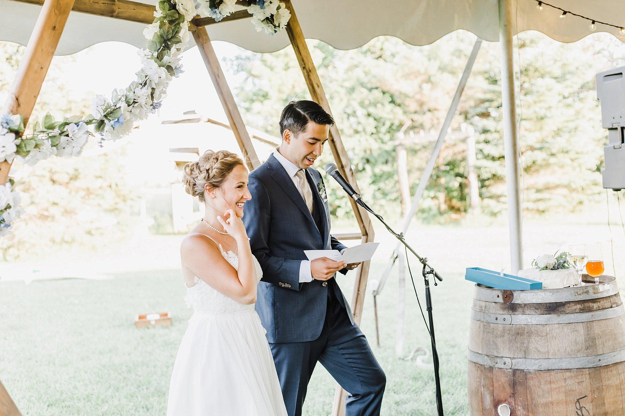 light airy indie fine art ottawa wedding photographer | Ali and Batoul Photography_0888.jpg