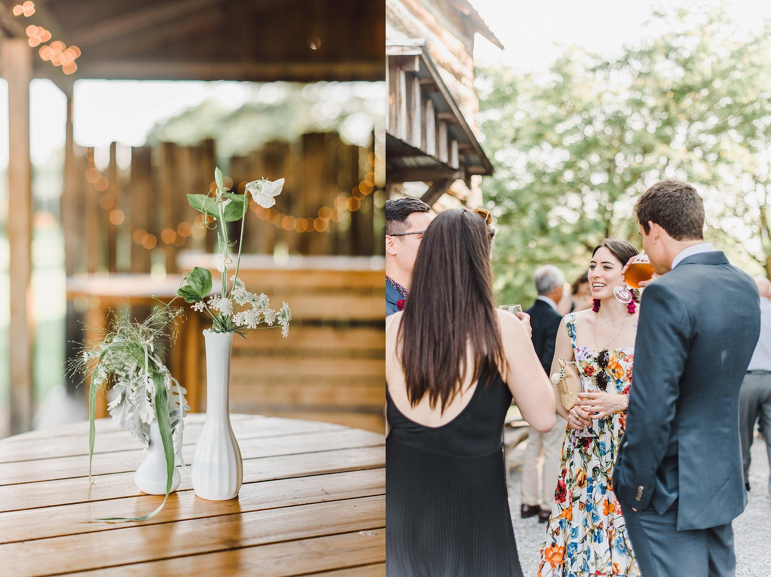 light airy indie fine art ottawa wedding photographer | Ali and Batoul Photography_0890.jpg