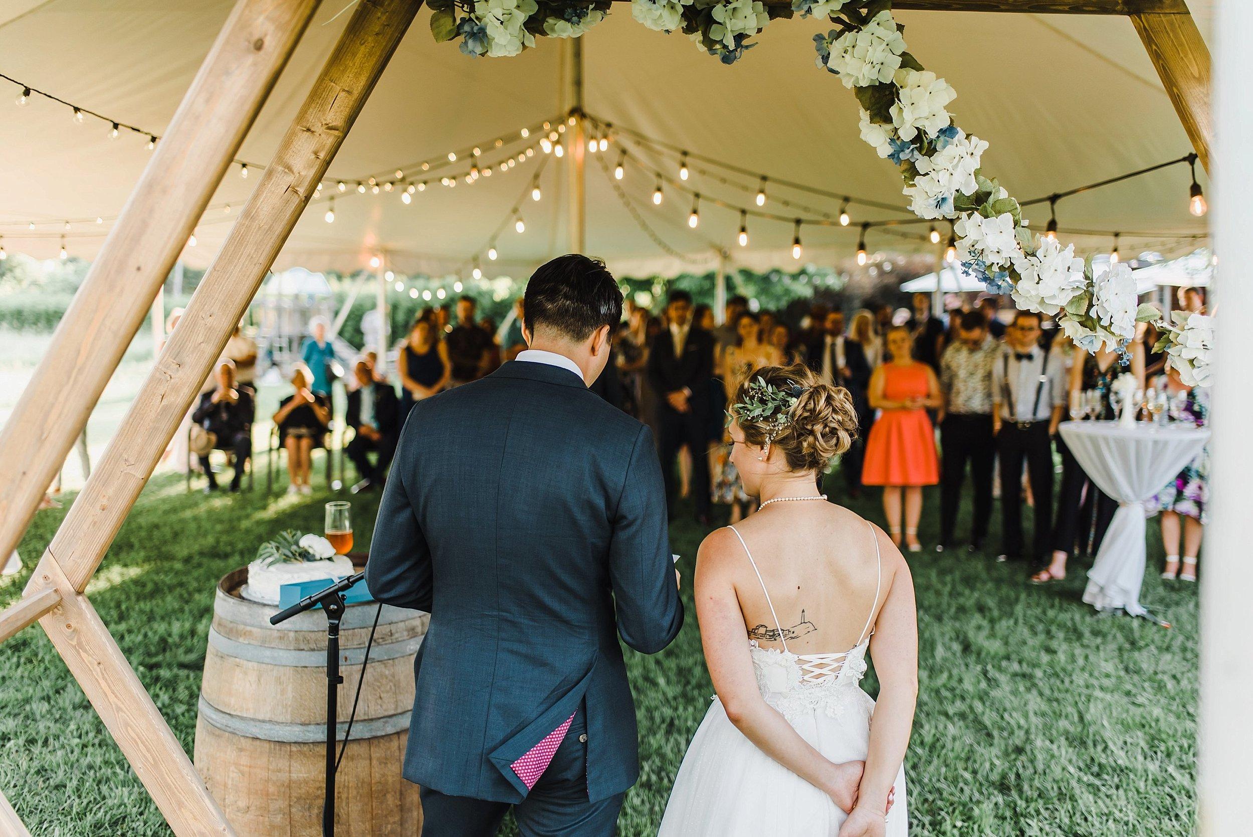 light airy indie fine art ottawa wedding photographer | Ali and Batoul Photography_0889.jpg