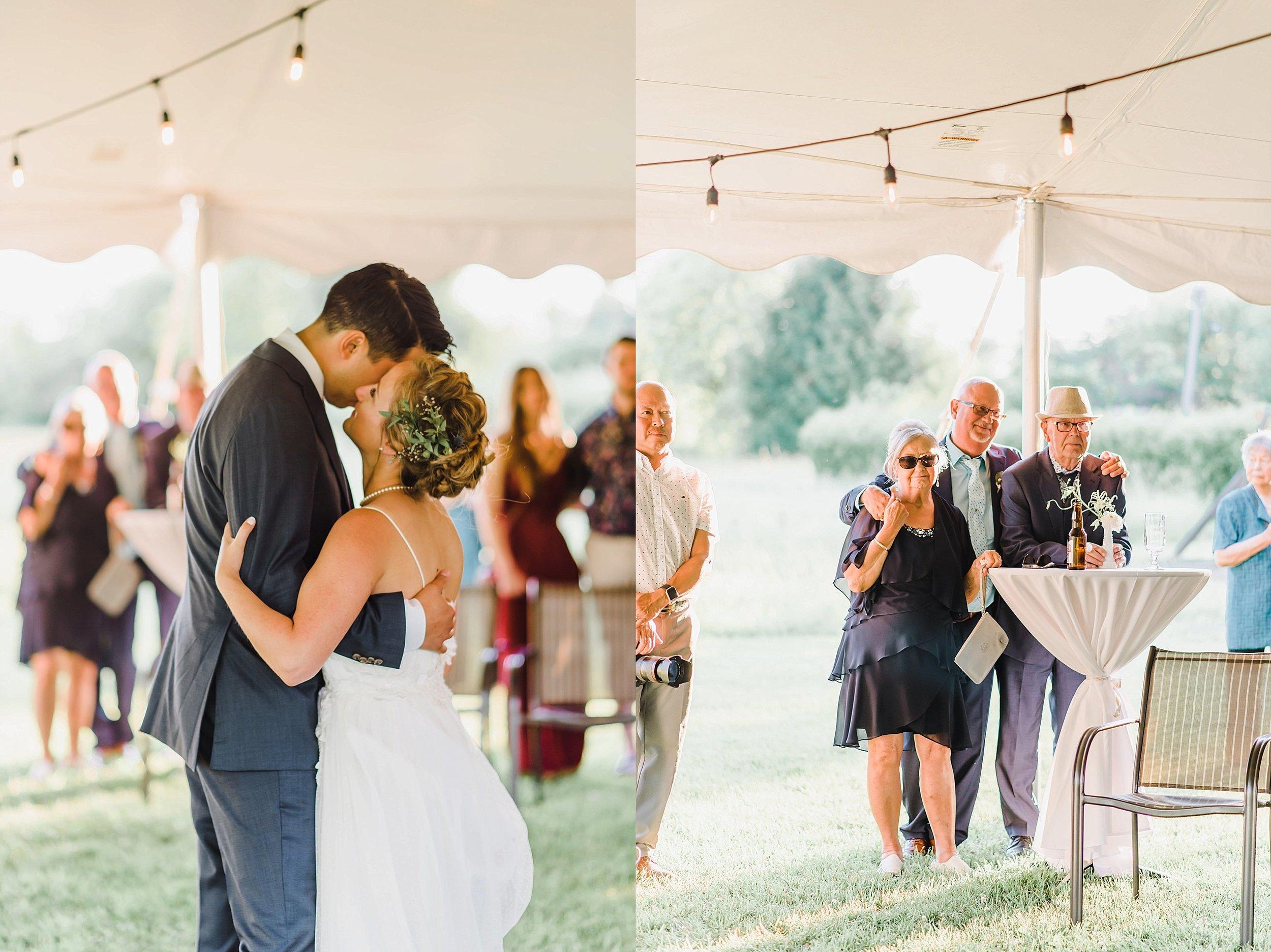 light airy indie fine art ottawa wedding photographer | Ali and Batoul Photography_0893.jpg