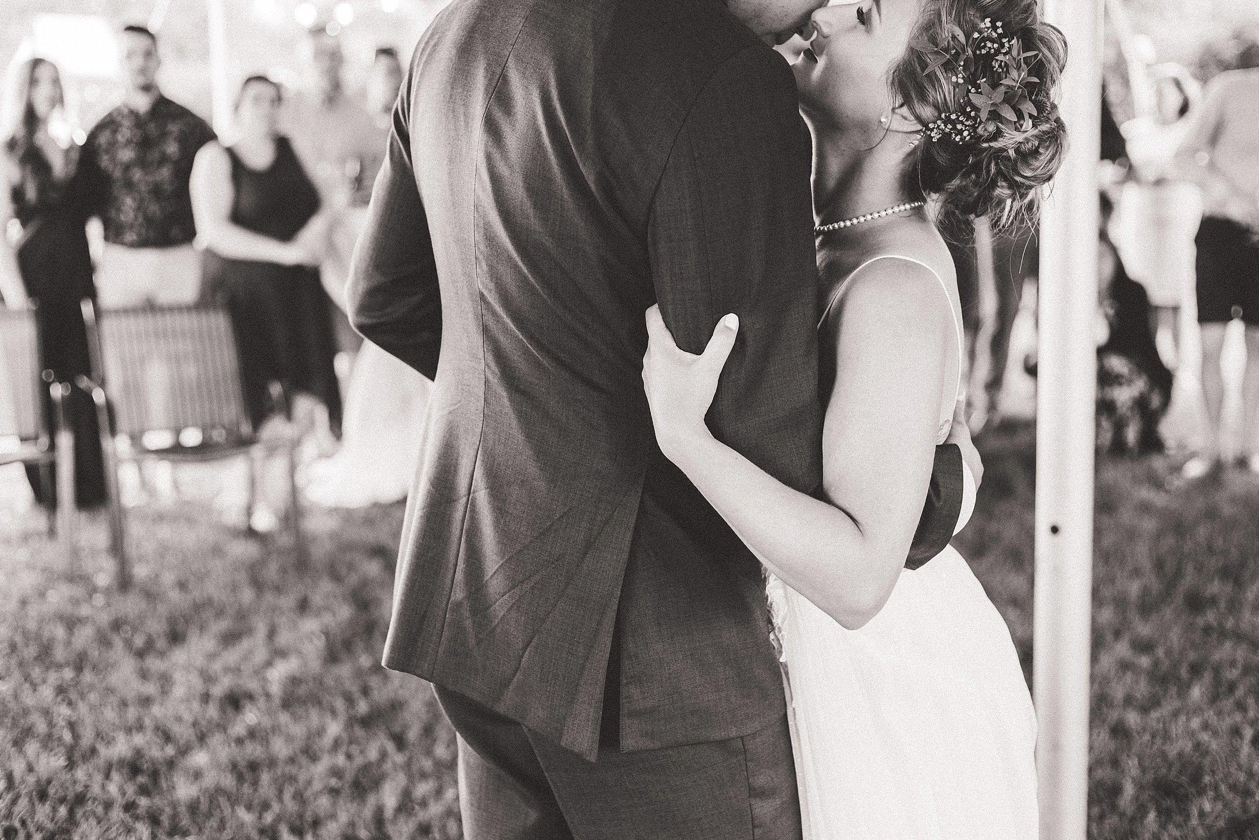 light airy indie fine art ottawa wedding photographer | Ali and Batoul Photography_0894.jpg