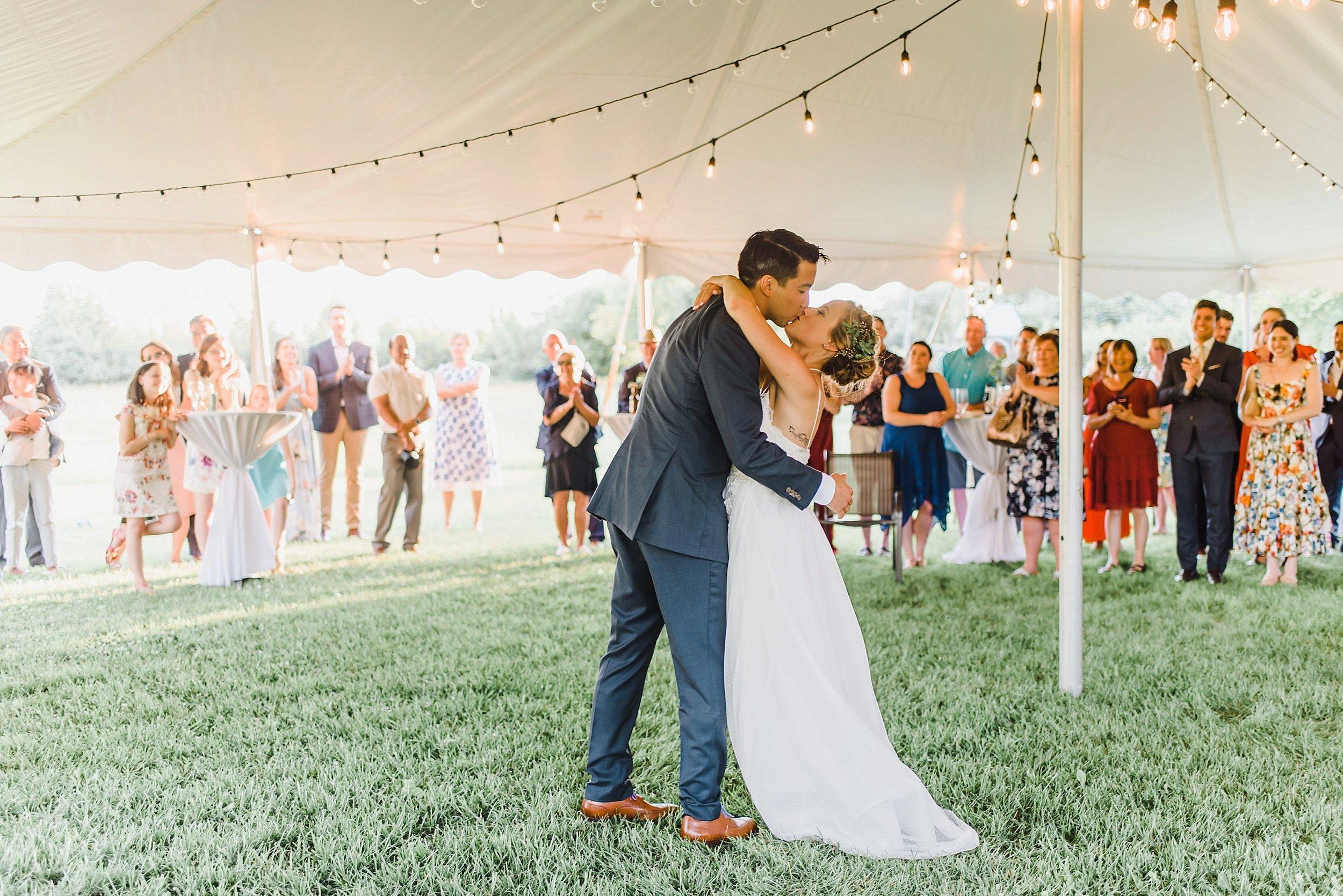 light airy indie fine art ottawa wedding photographer | Ali and Batoul Photography_0895.jpg