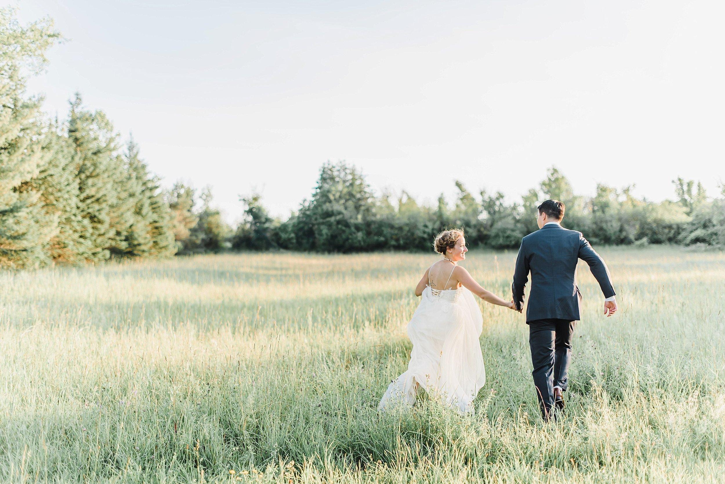 light airy indie fine art ottawa wedding photographer | Ali and Batoul Photography_0897.jpg