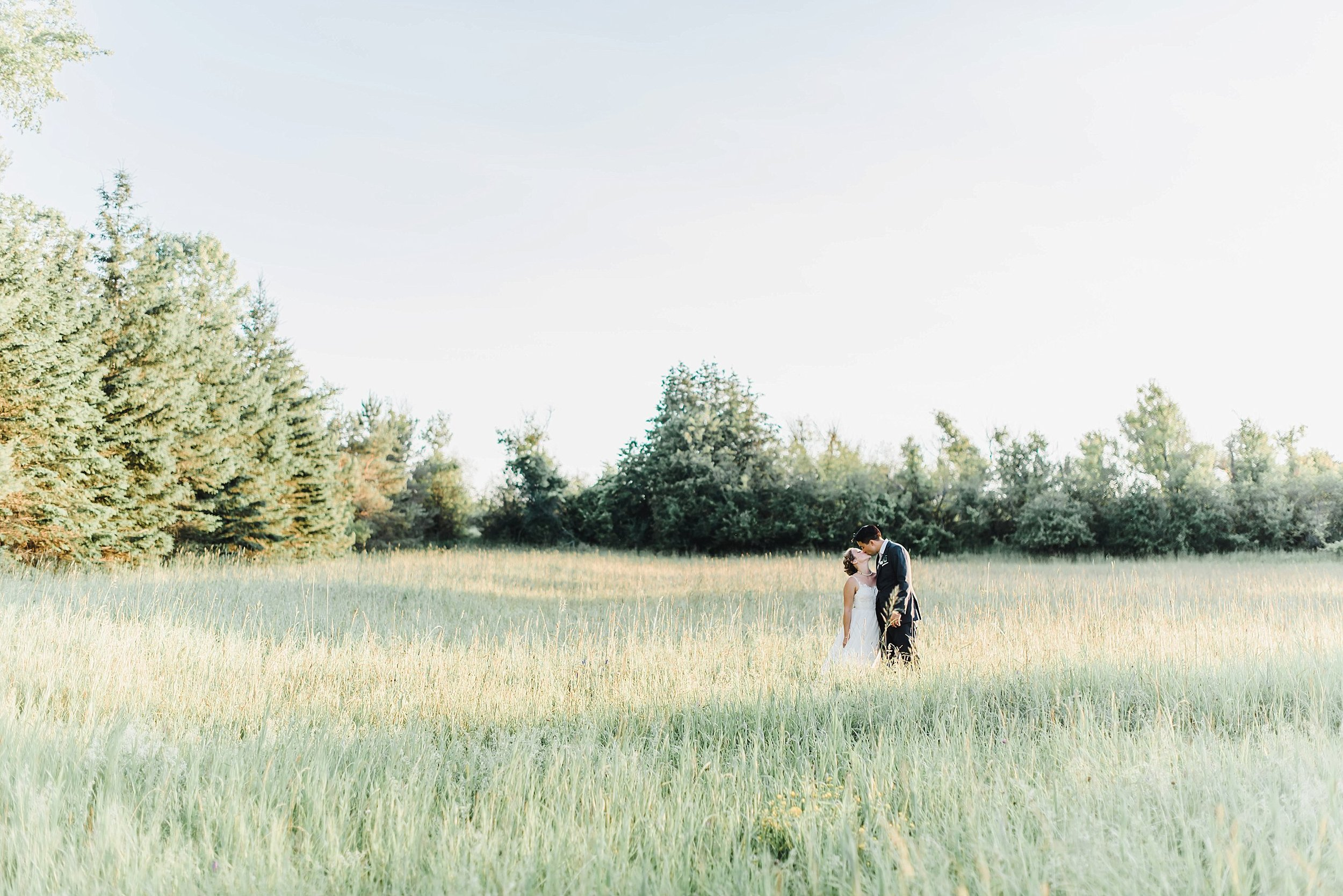 light airy indie fine art ottawa wedding photographer | Ali and Batoul Photography_0898.jpg