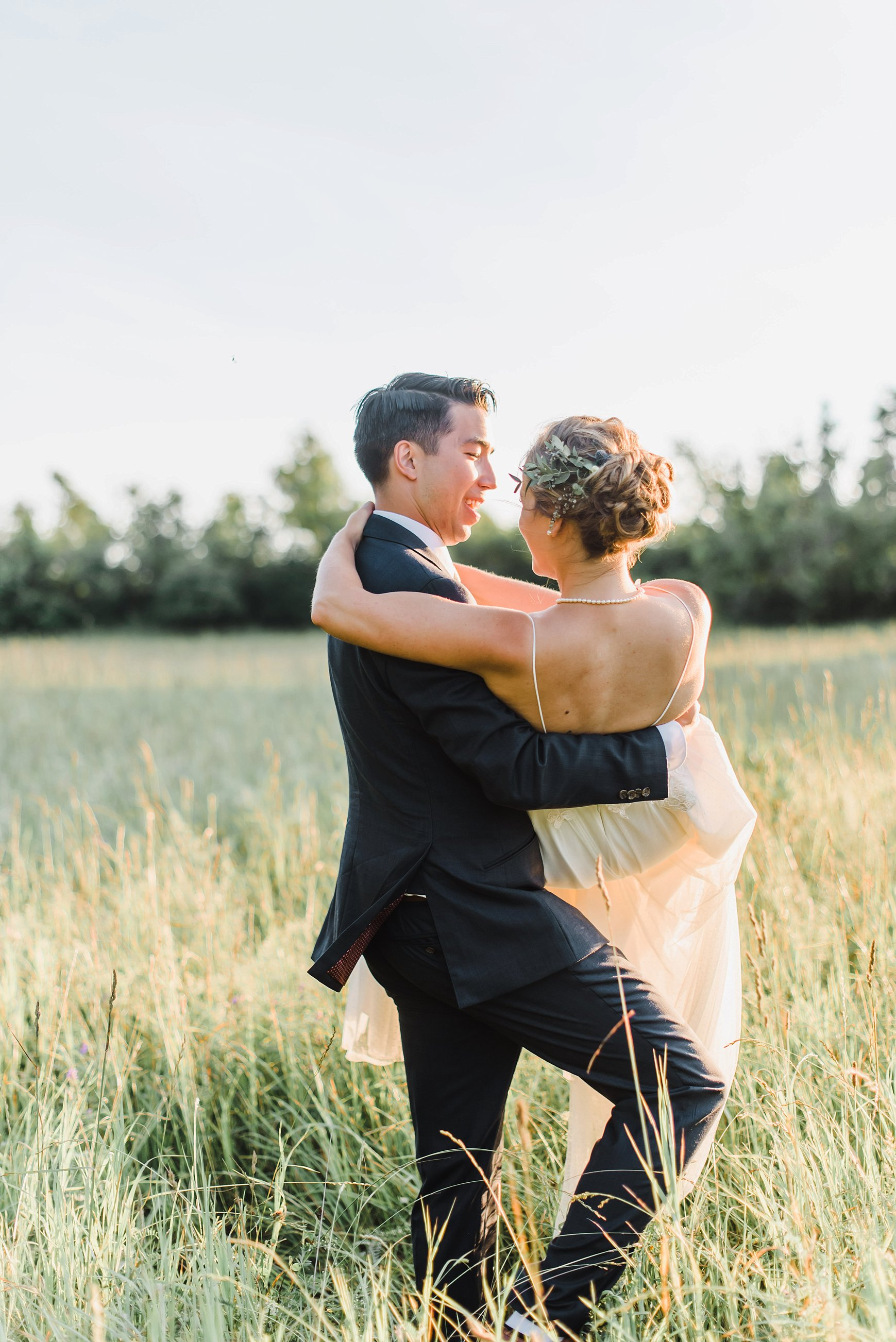 light airy indie fine art ottawa wedding photographer | Ali and Batoul Photography_0900.jpg