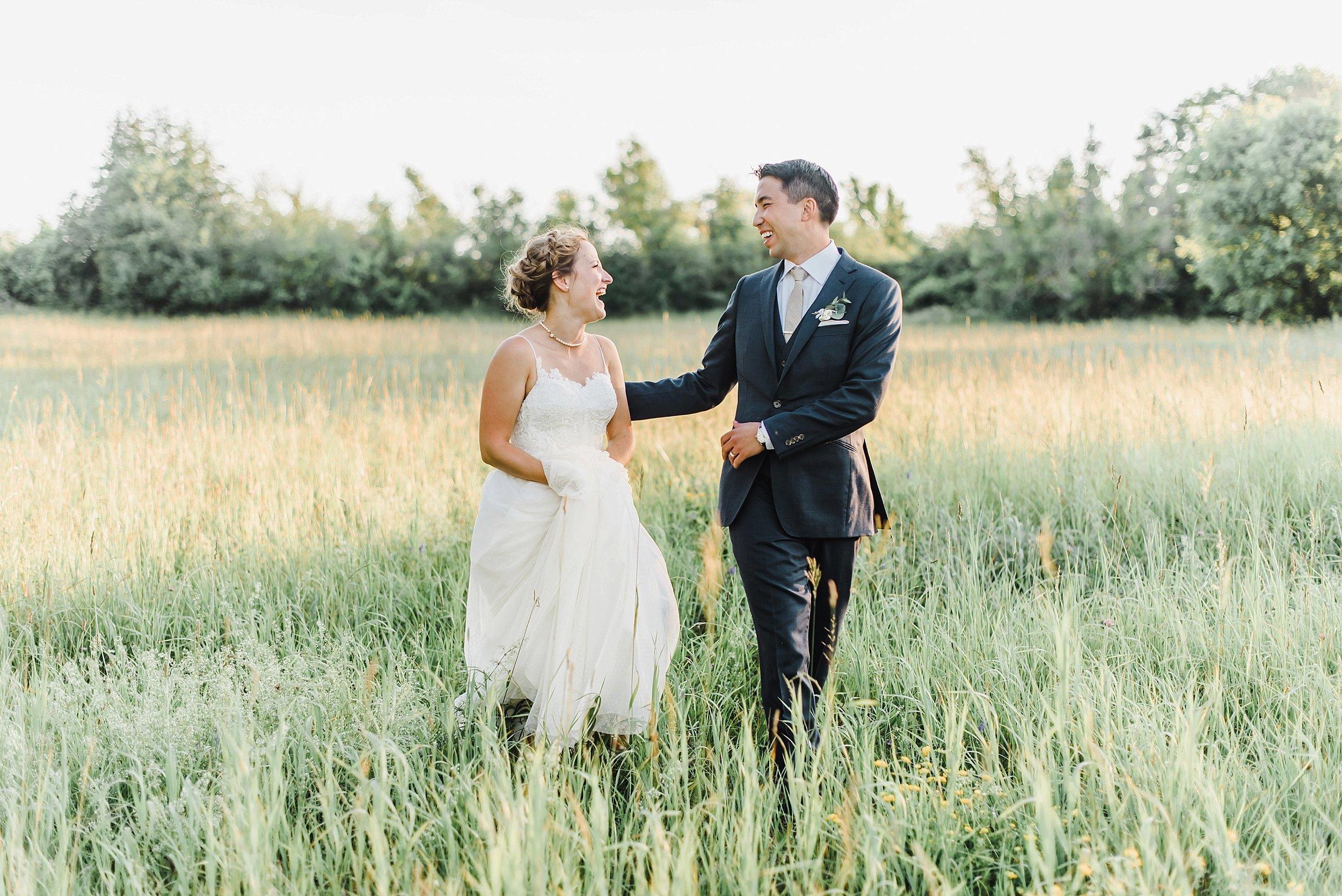 light airy indie fine art ottawa wedding photographer | Ali and Batoul Photography_0902.jpg