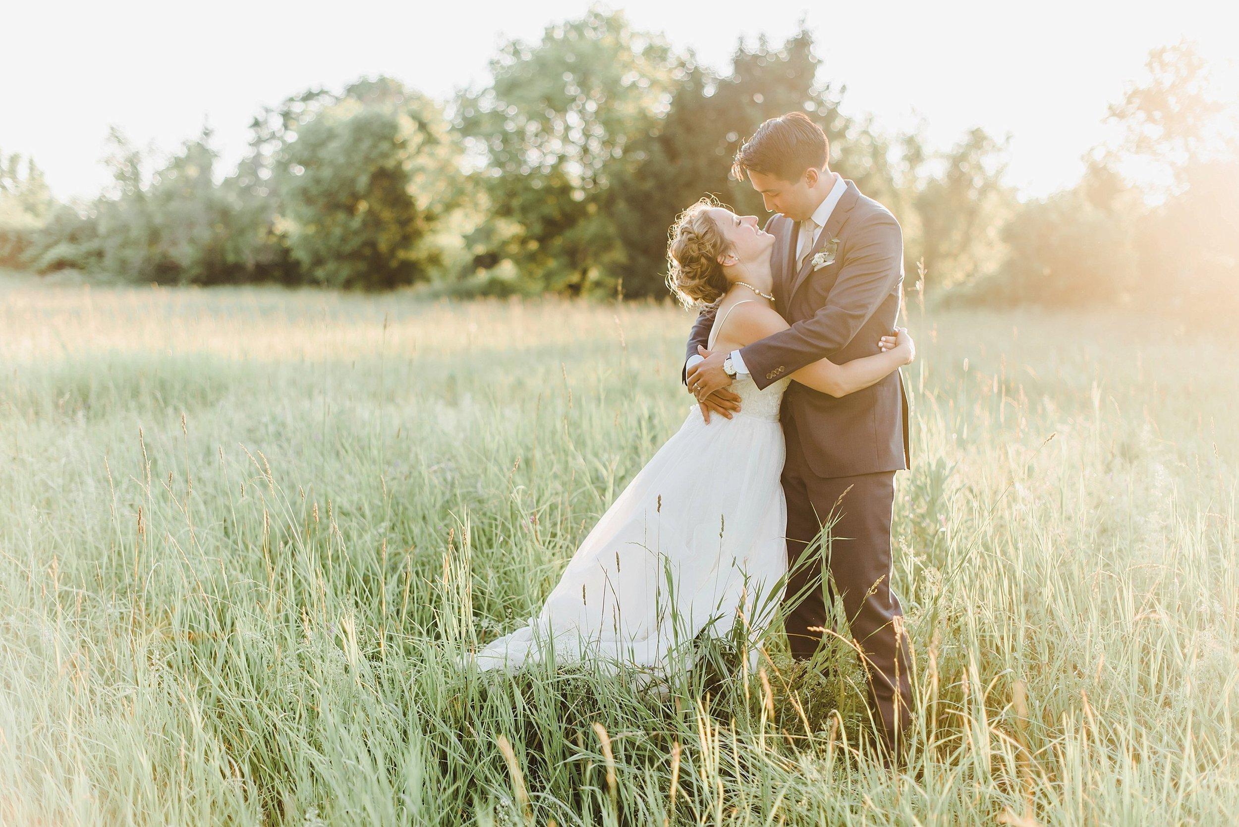 light airy indie fine art ottawa wedding photographer | Ali and Batoul Photography_0905.jpg
