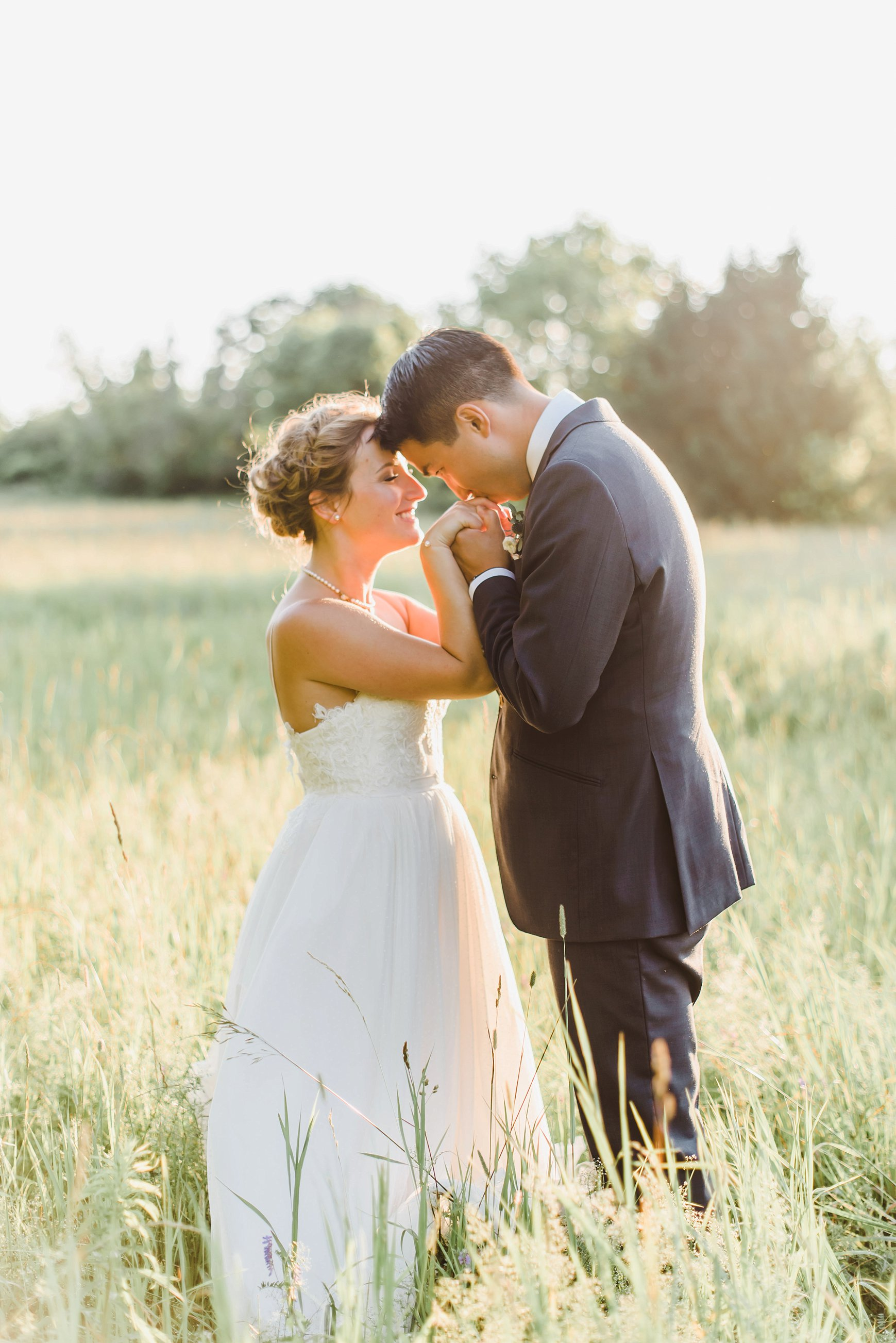light airy indie fine art ottawa wedding photographer | Ali and Batoul Photography_0908.jpg
