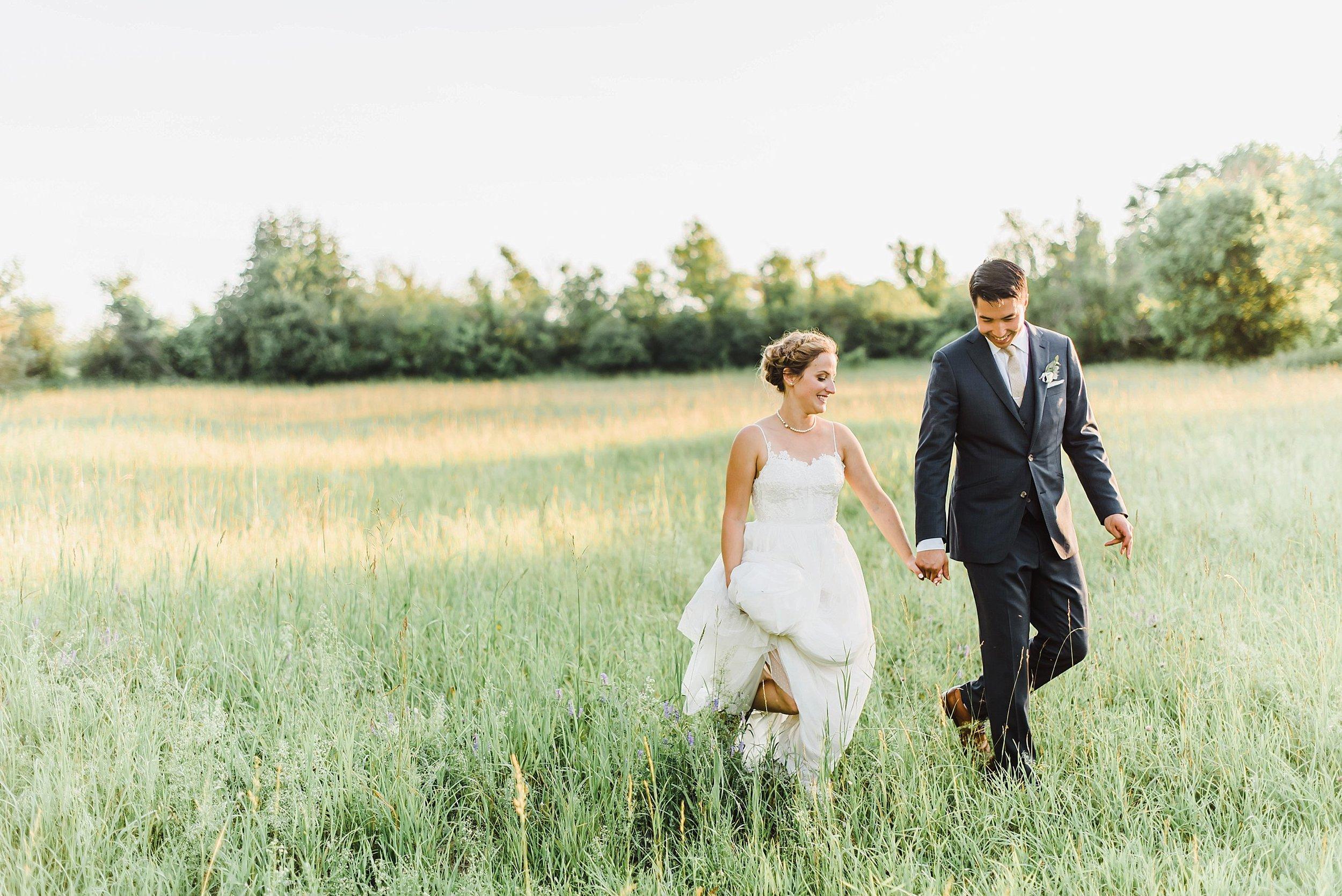 light airy indie fine art ottawa wedding photographer | Ali and Batoul Photography_0909.jpg