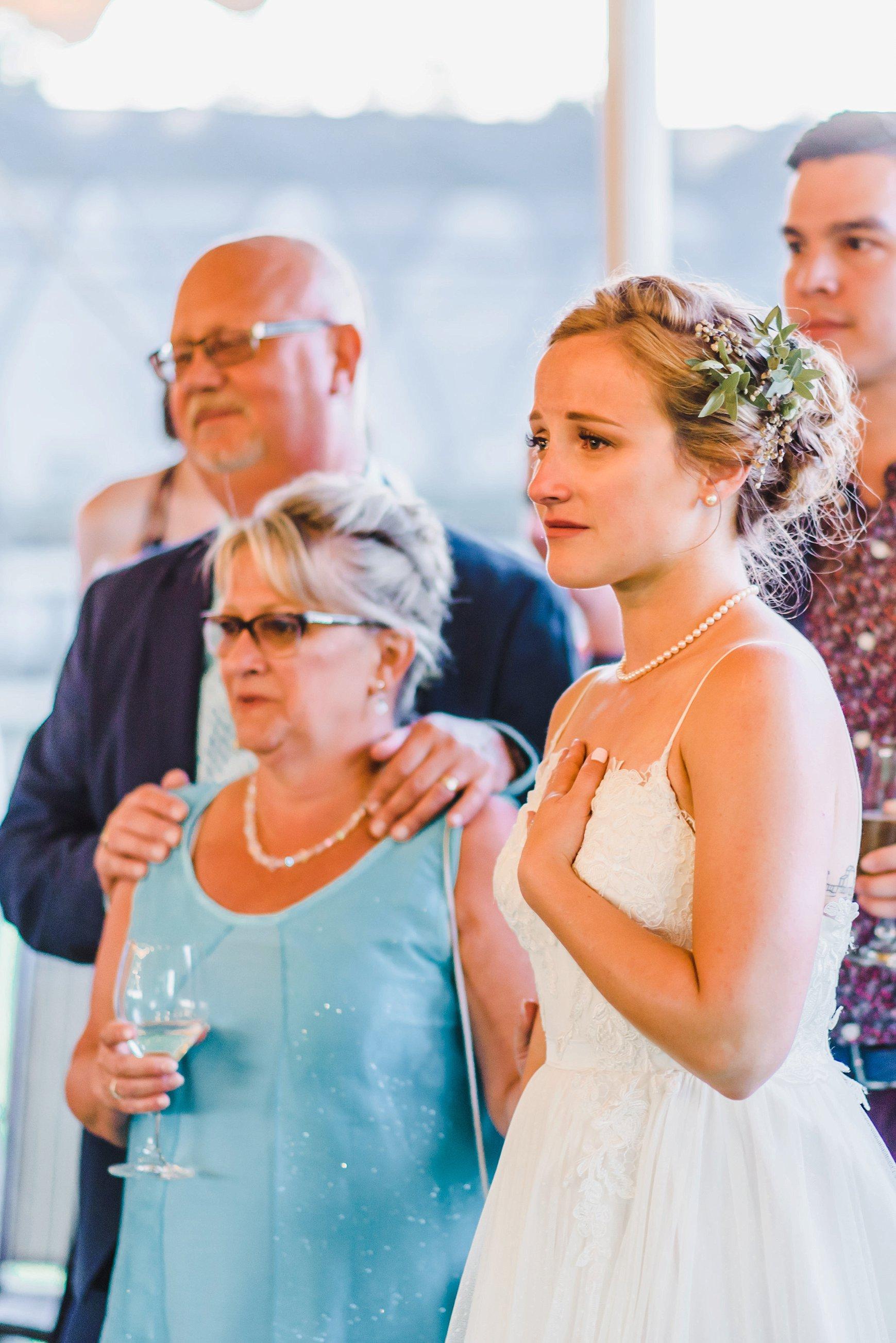 light airy indie fine art ottawa wedding photographer | Ali and Batoul Photography_0914.jpg