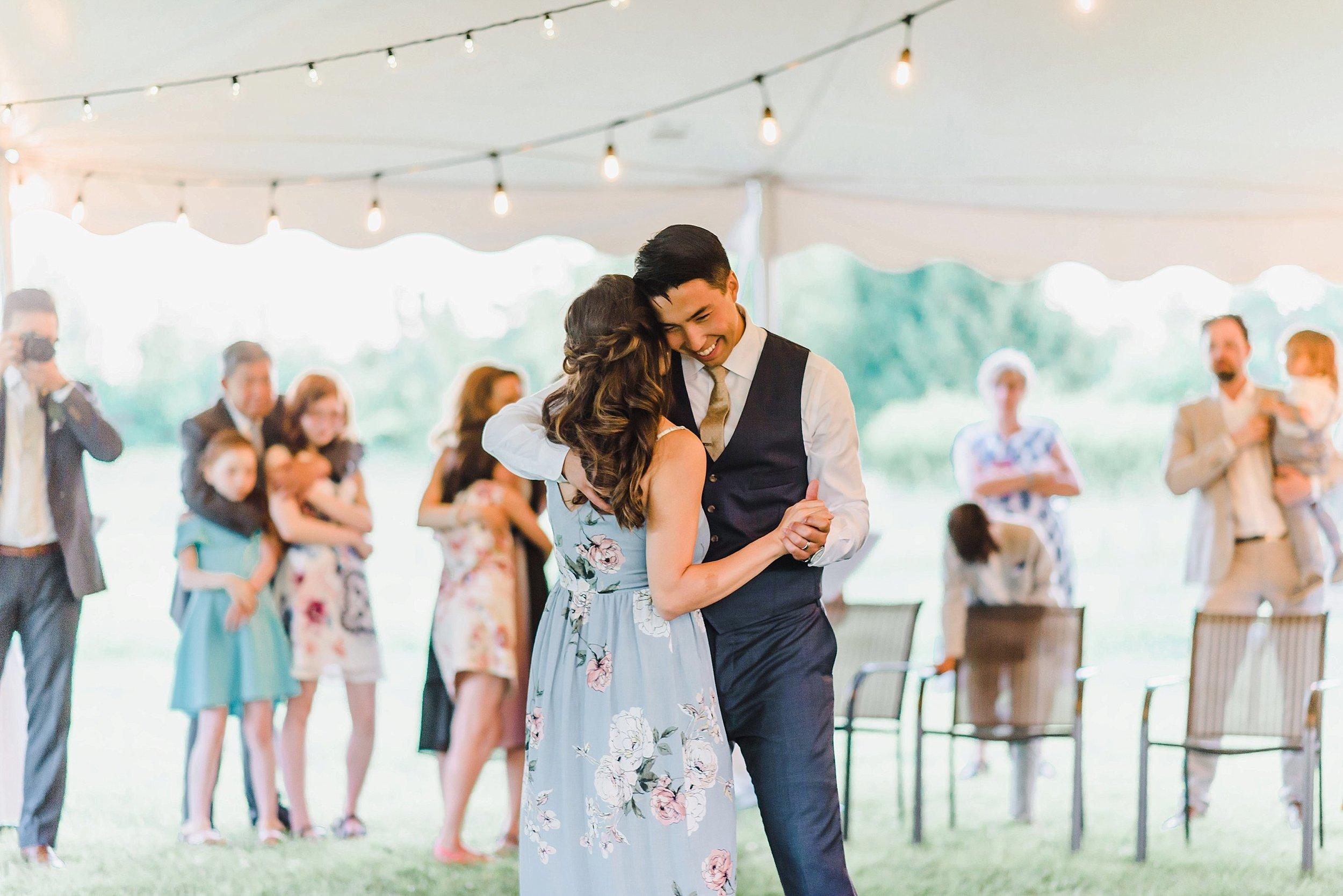 light airy indie fine art ottawa wedding photographer | Ali and Batoul Photography_0915.jpg