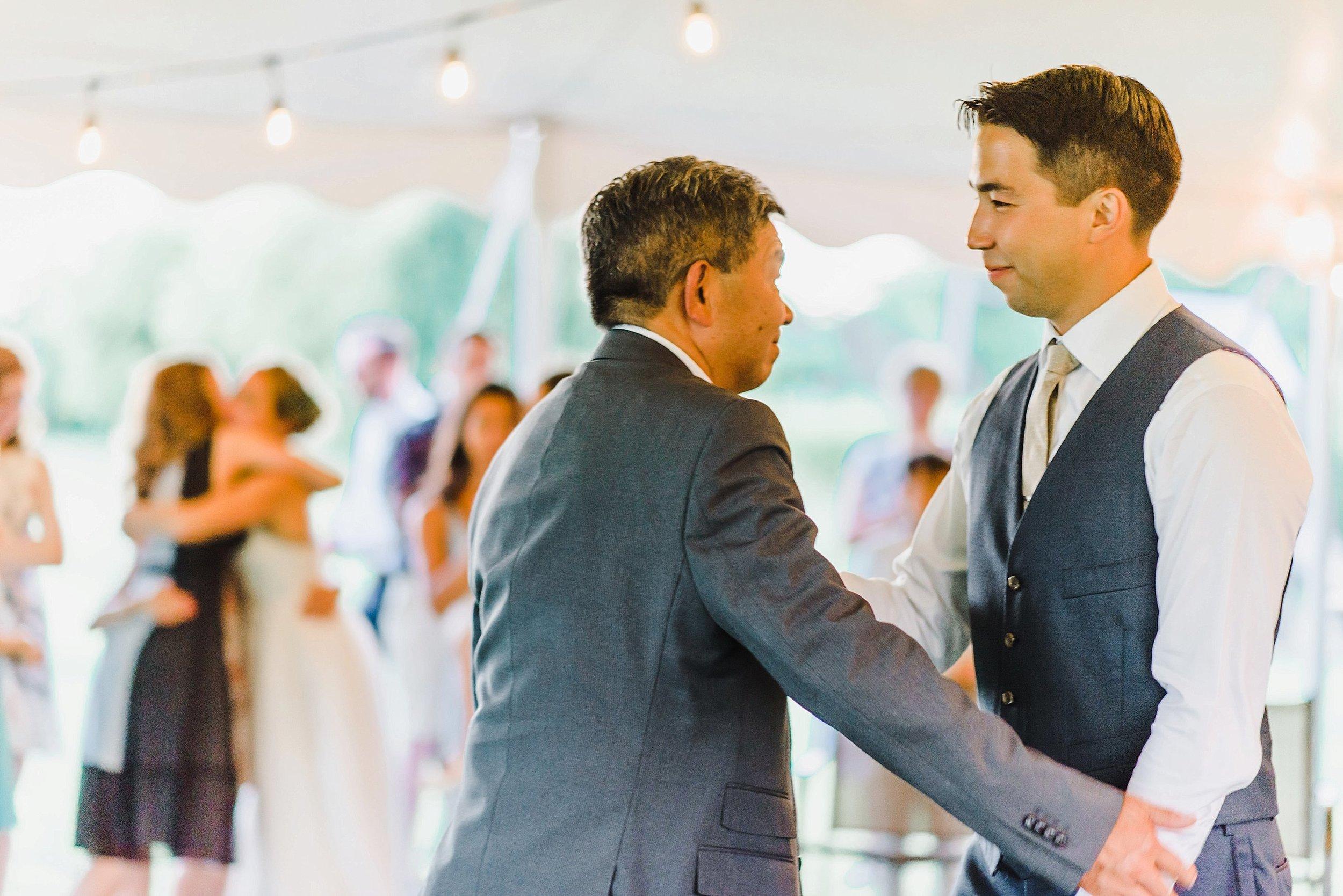 light airy indie fine art ottawa wedding photographer | Ali and Batoul Photography_0917.jpg