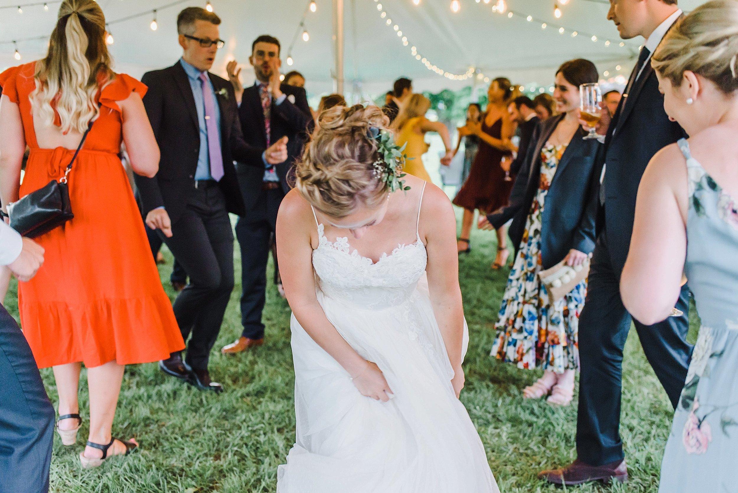 light airy indie fine art ottawa wedding photographer | Ali and Batoul Photography_0919.jpg