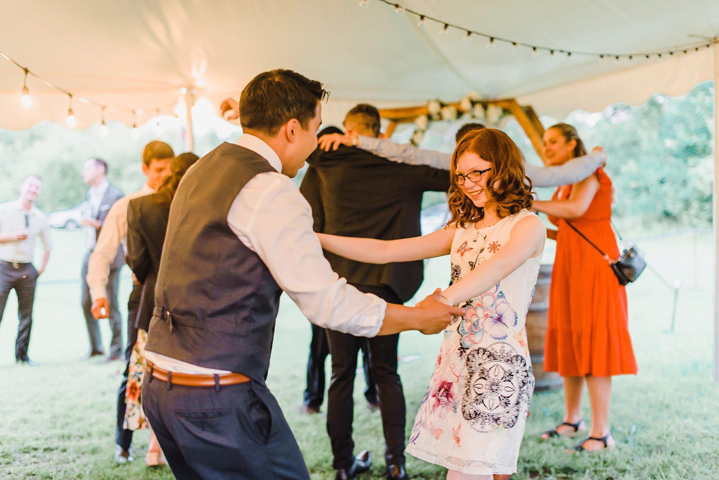 light airy indie fine art ottawa wedding photographer | Ali and Batoul Photography_0921.jpg