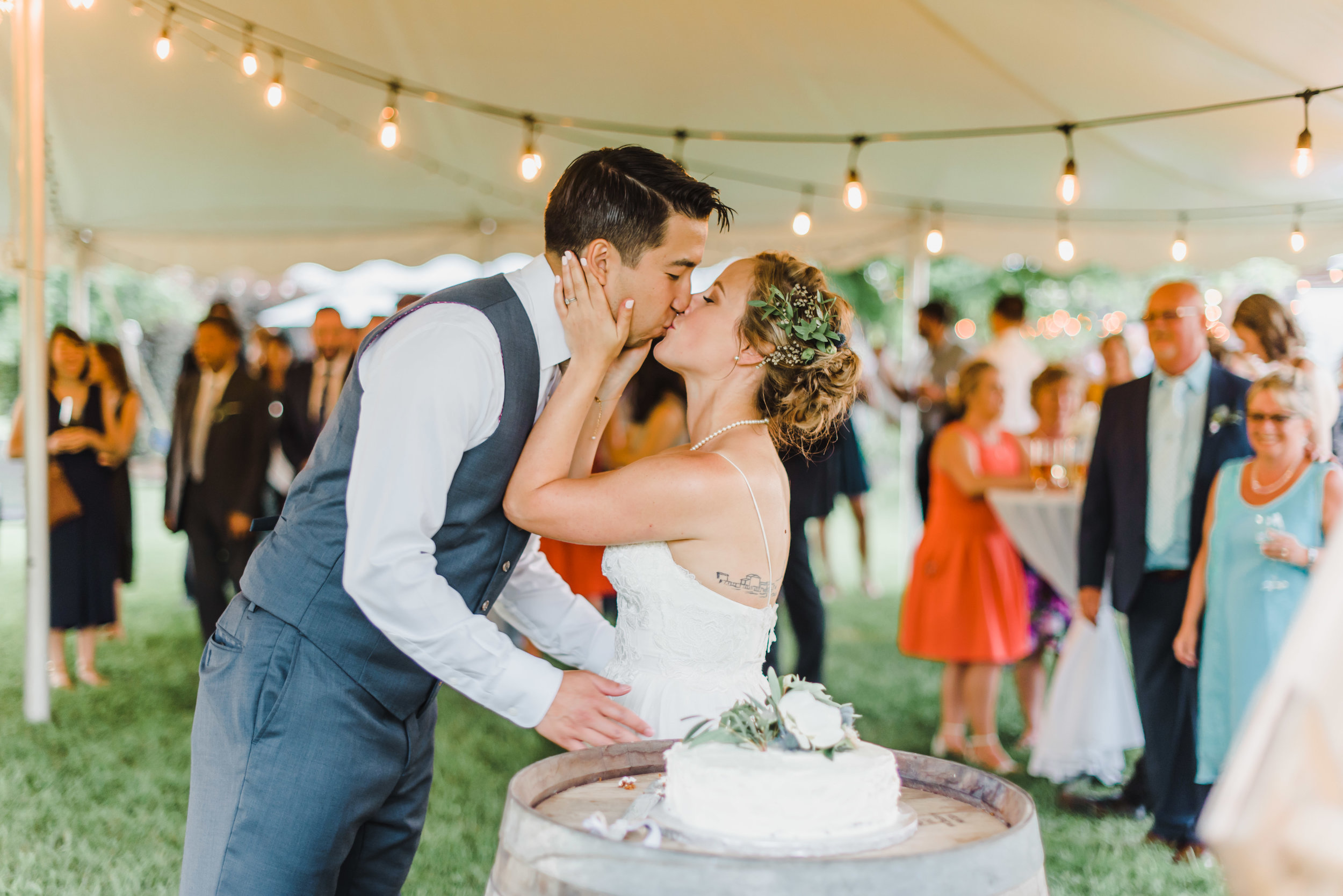 2019-07-06 Becca + Warren Wedding HIGHLIGHTS-257.jpg
