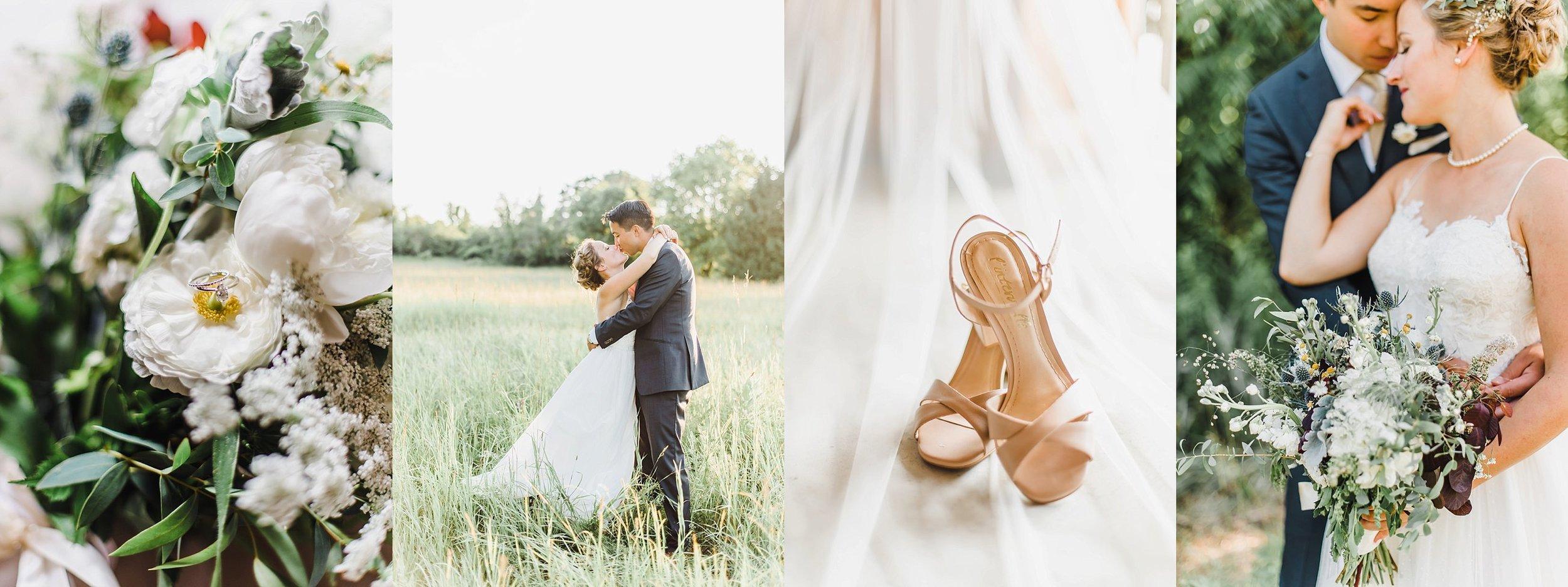 light airy indie fine art ottawa wedding photographer | Ali and Batoul Photography_0924.jpg
