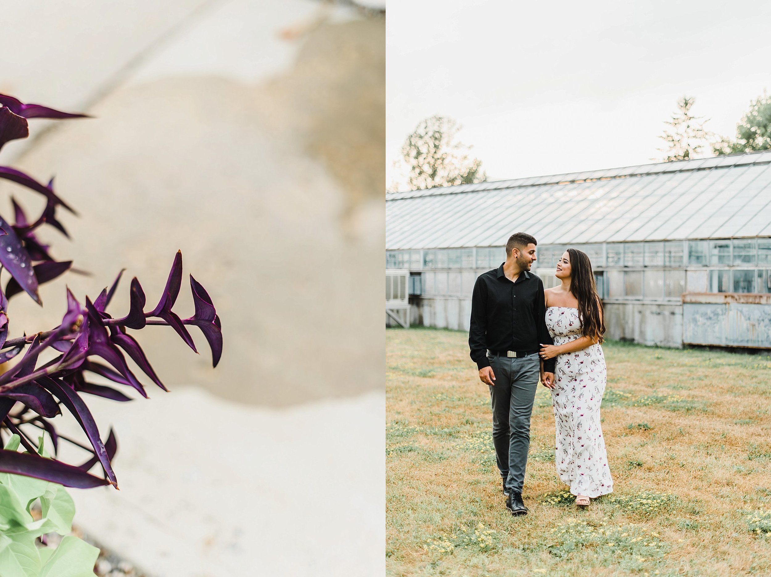 light airy indie fine art ottawa wedding photographer | Ali and Batoul Photography_0957.jpg