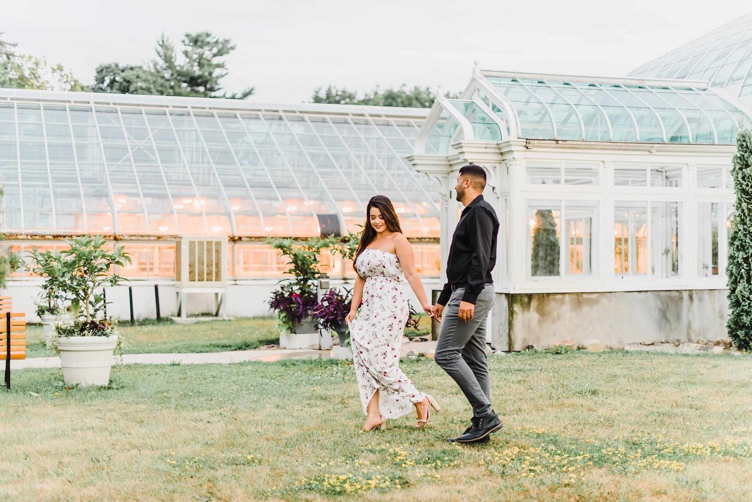 light airy indie fine art ottawa wedding photographer | Ali and Batoul Photography_0959.jpg