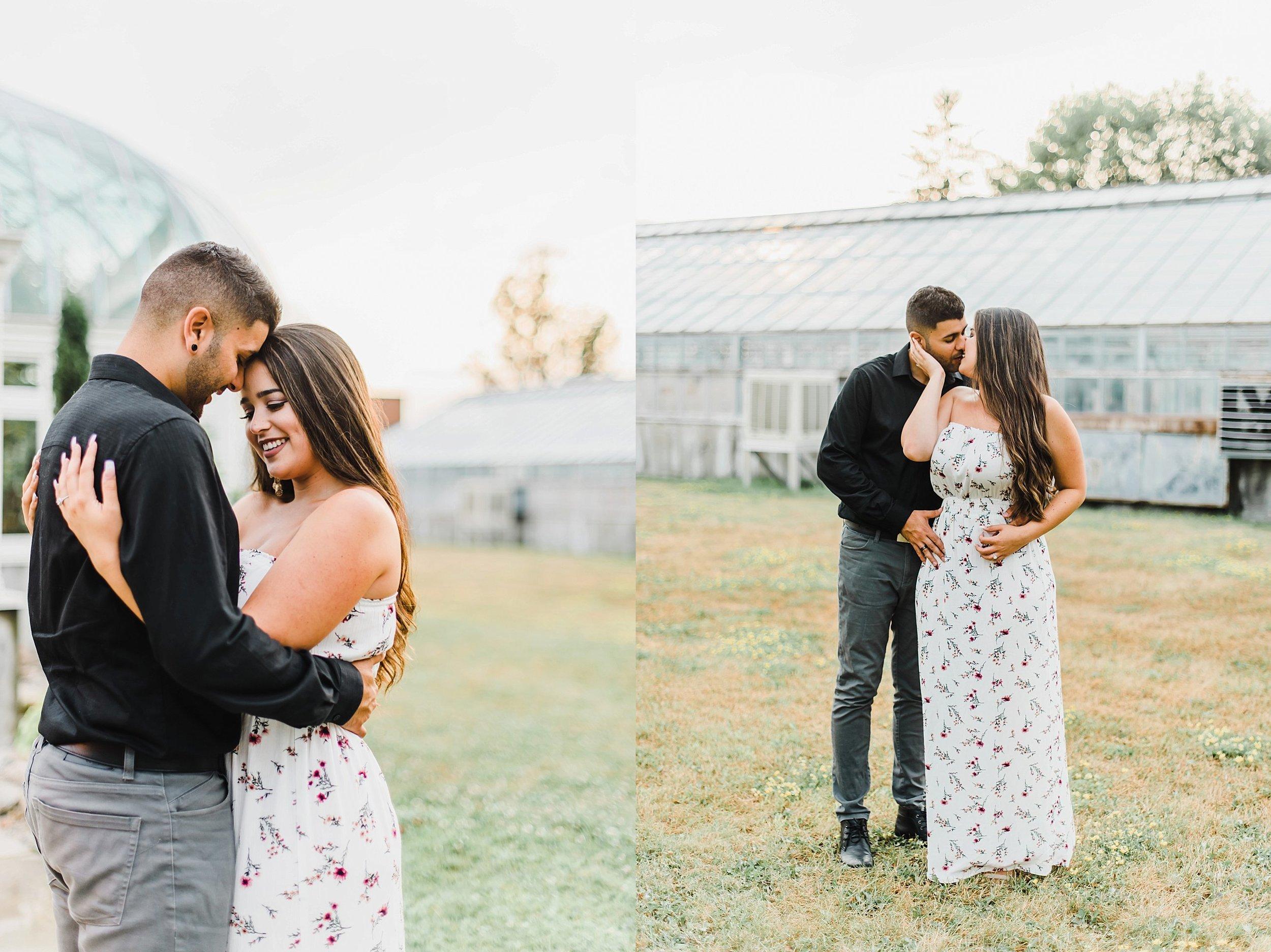 light airy indie fine art ottawa wedding photographer | Ali and Batoul Photography_0960.jpg
