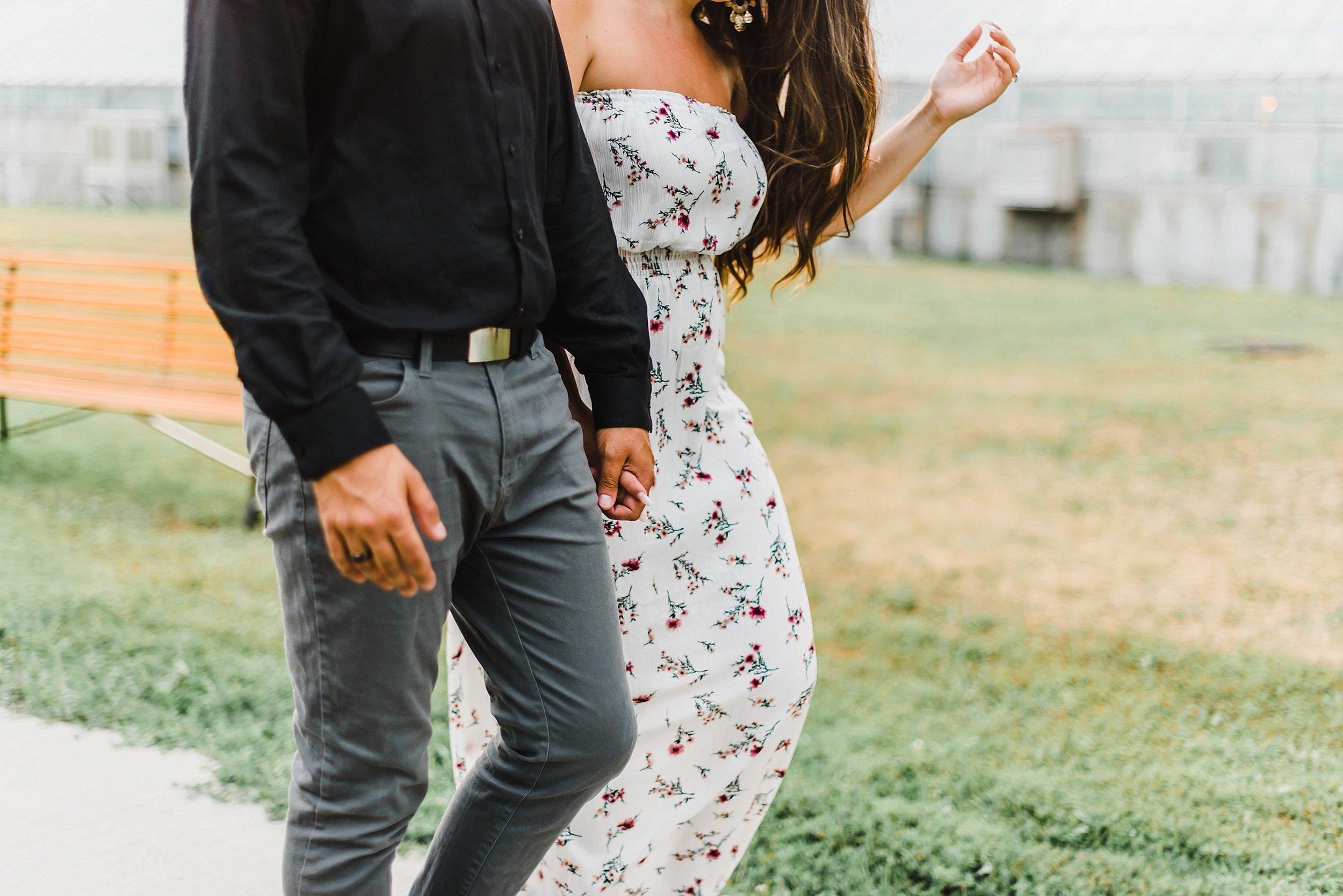 light airy indie fine art ottawa wedding photographer | Ali and Batoul Photography_0964.jpg