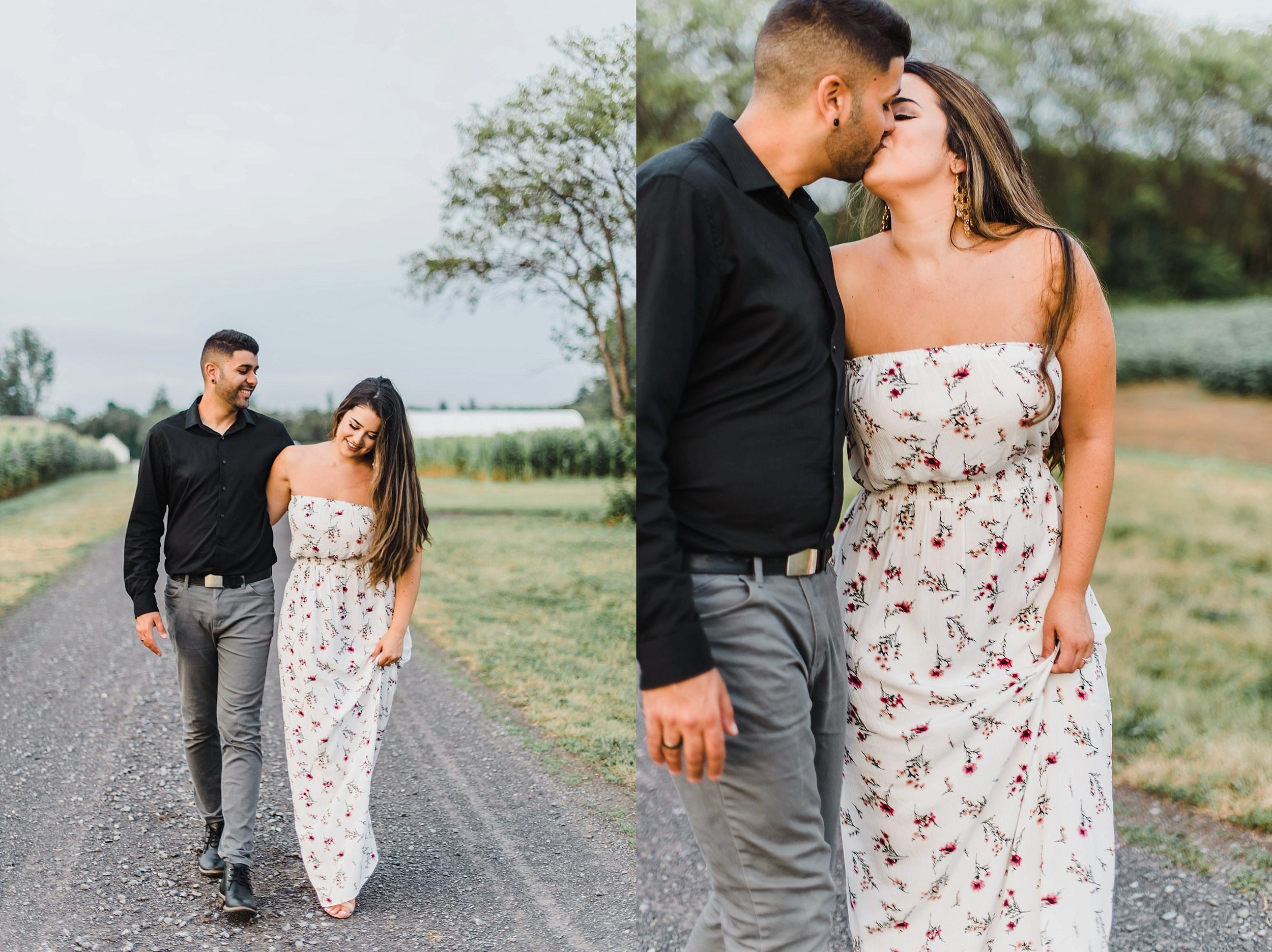 light airy indie fine art ottawa wedding photographer | Ali and Batoul Photography_0972.jpg