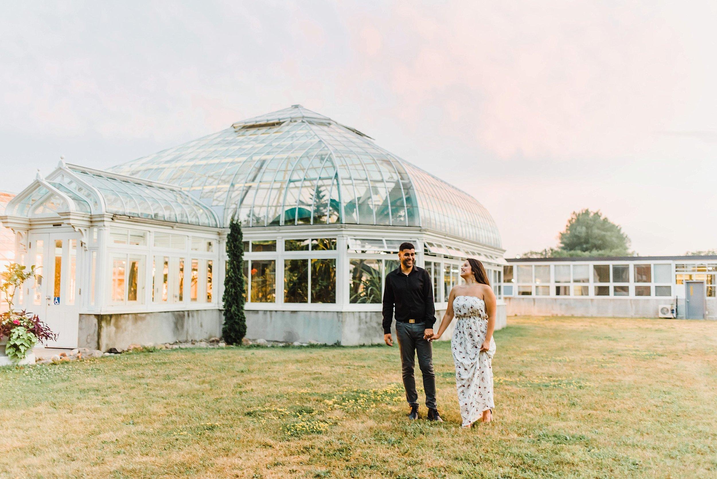 light airy indie fine art ottawa wedding photographer | Ali and Batoul Photography_0981.jpg