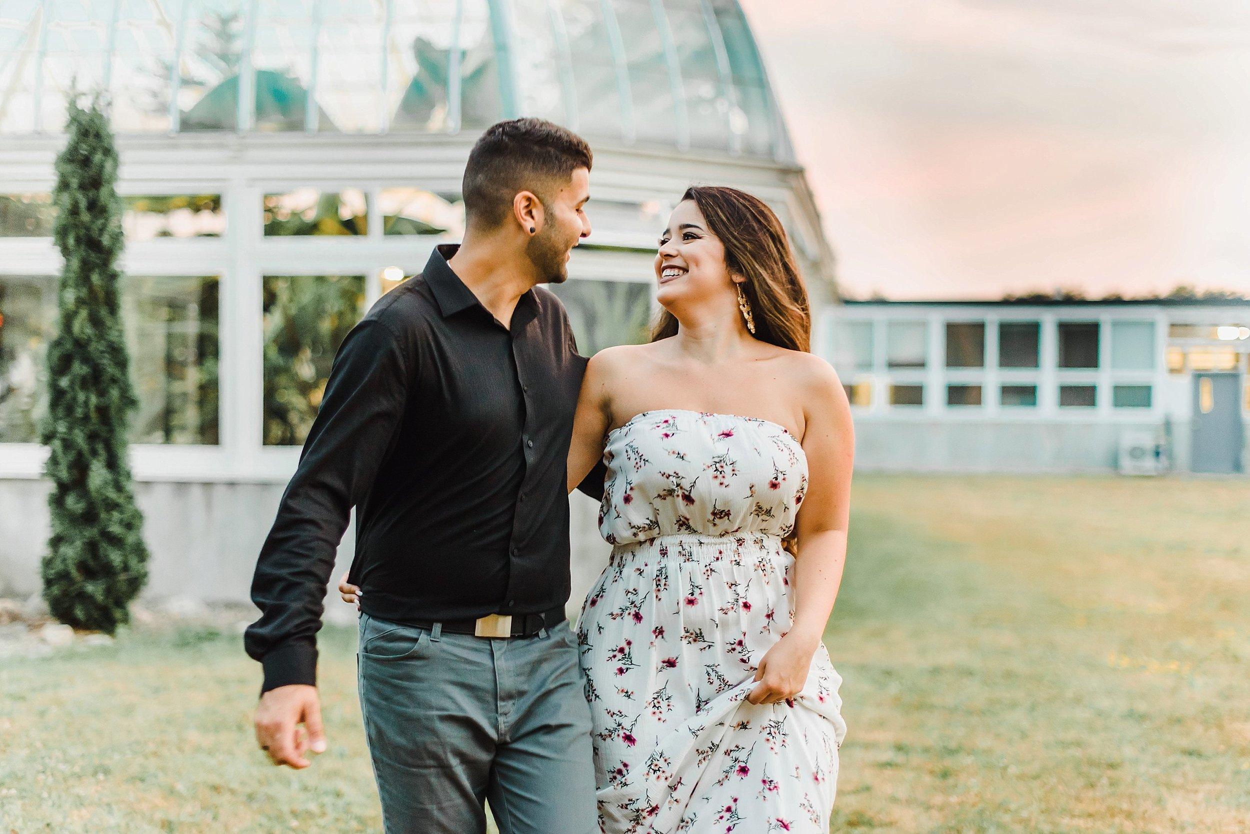 light airy indie fine art ottawa wedding photographer | Ali and Batoul Photography_0982.jpg