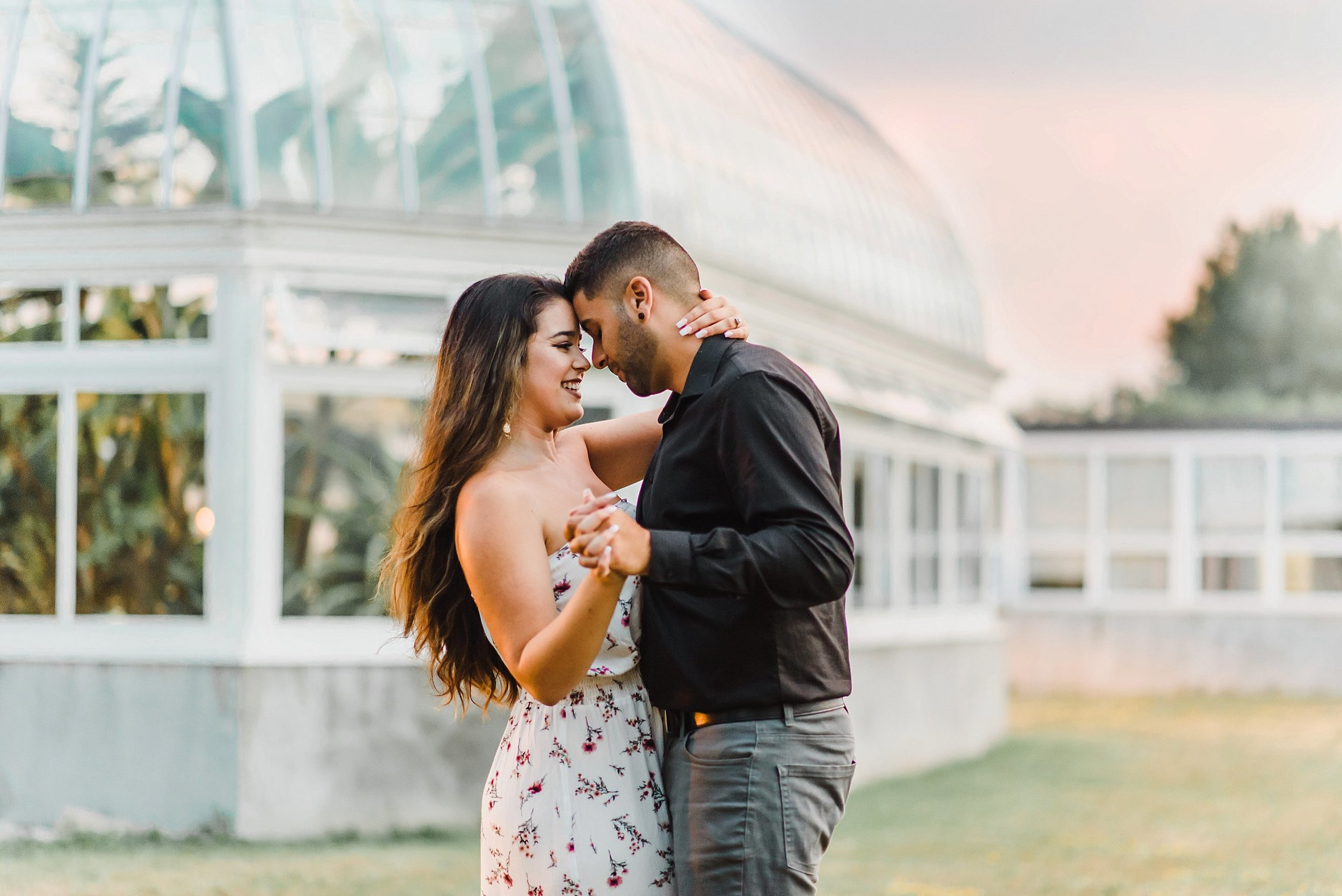 light airy indie fine art ottawa wedding photographer | Ali and Batoul Photography_0985.jpg