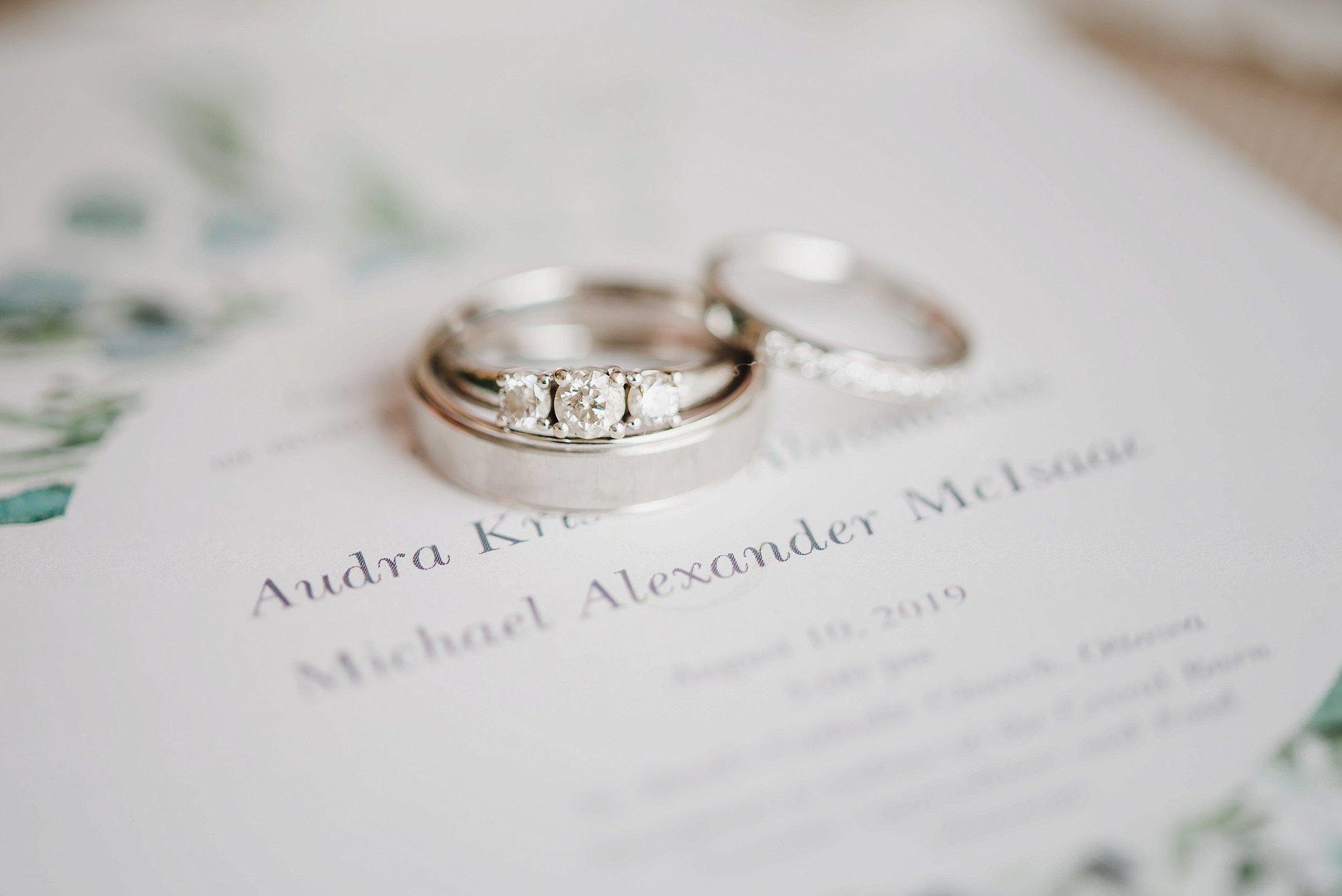light airy indie fine art ottawa wedding photographer   Ali and Batoul Photography_0998.jpg