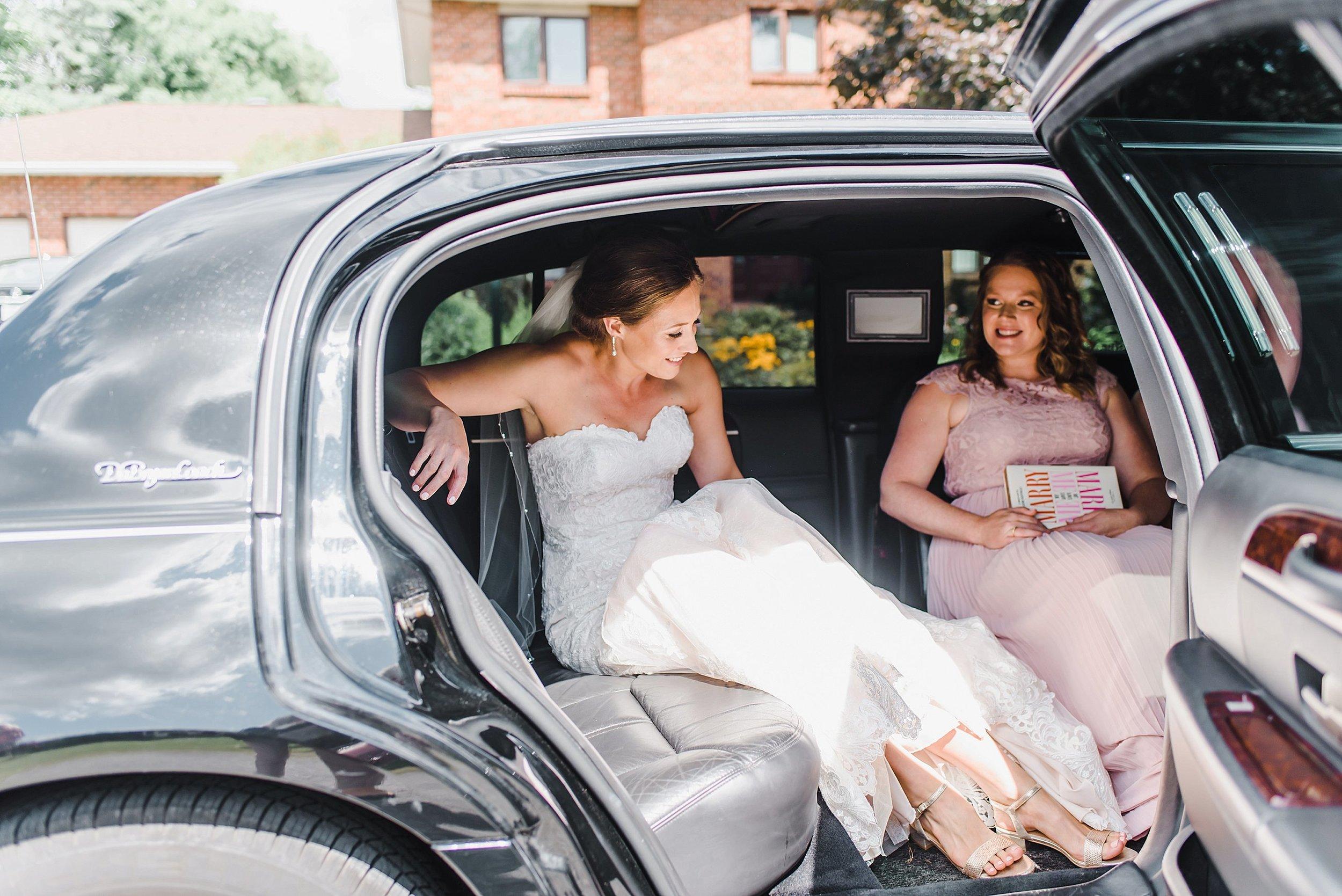 light airy indie fine art ottawa wedding photographer   Ali and Batoul Photography_1000.jpg