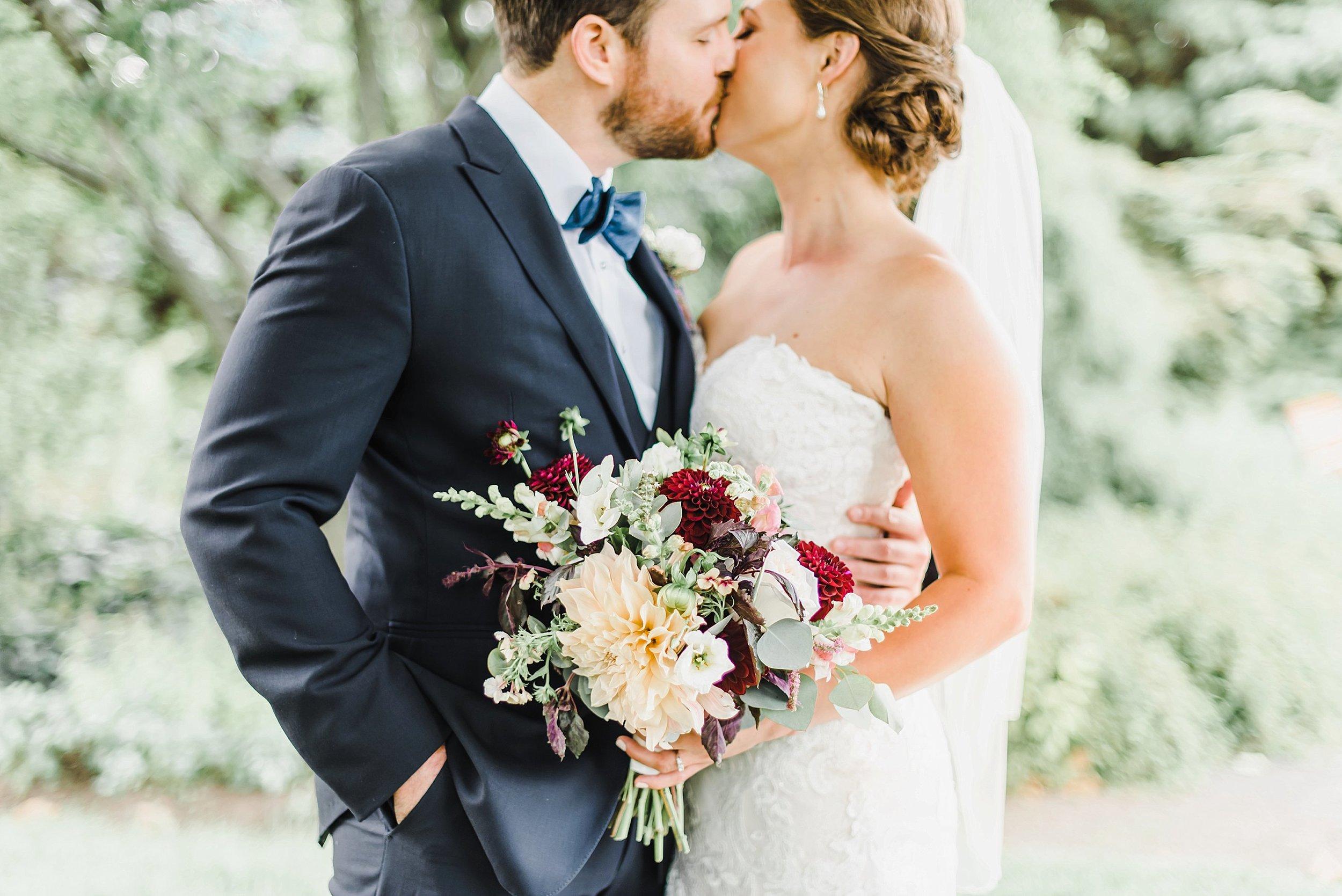 light airy indie fine art ottawa wedding photographer   Ali and Batoul Photography_1003.jpg